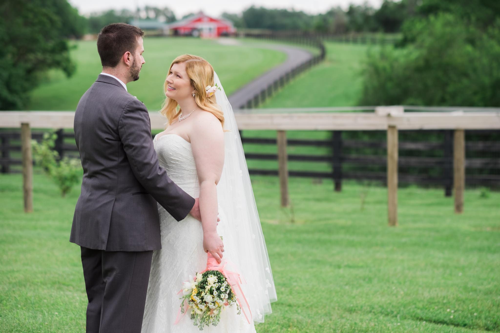 Becky&Orion_Wedding_Blog_0021.jpg