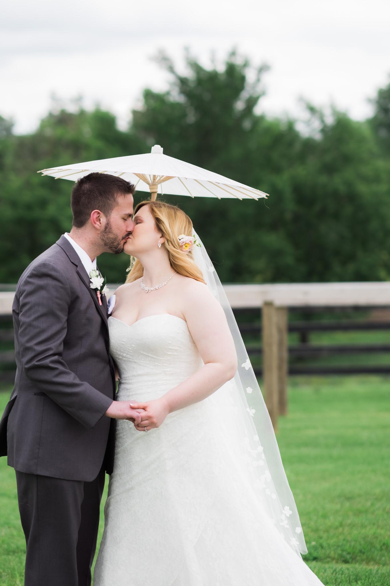 Becky&Orion_Wedding_Blog_0023.jpg