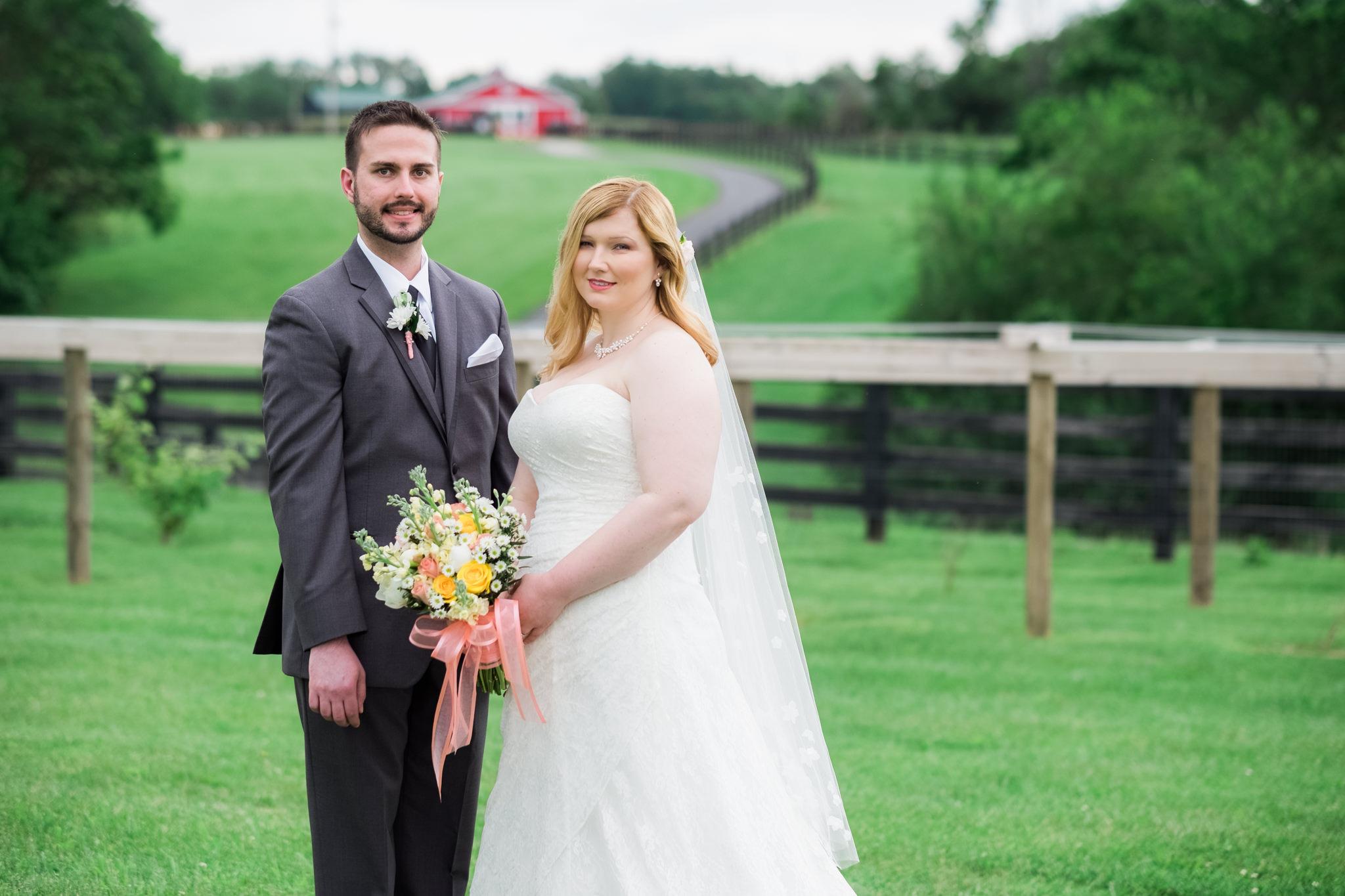 Becky&Orion_Wedding_Blog_0022.jpg