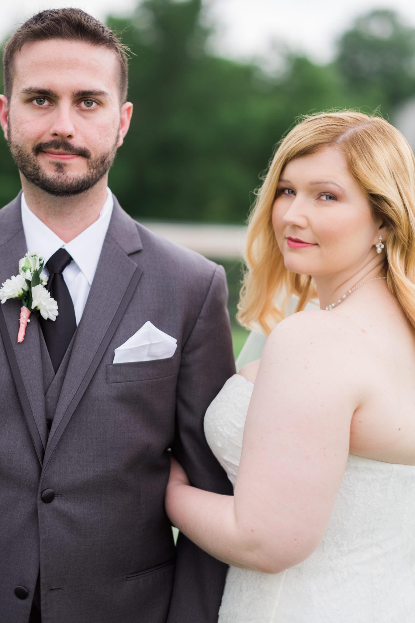 Becky&Orion_Wedding_Blog_0024.jpg