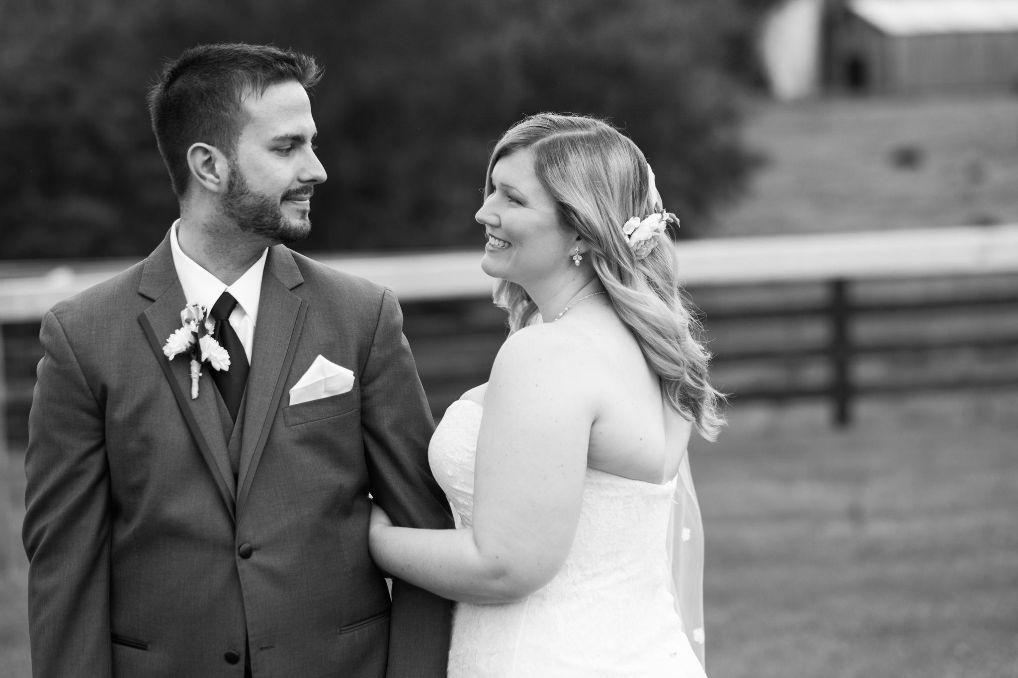 Becky&Orion_Wedding_Blog_0025.jpg