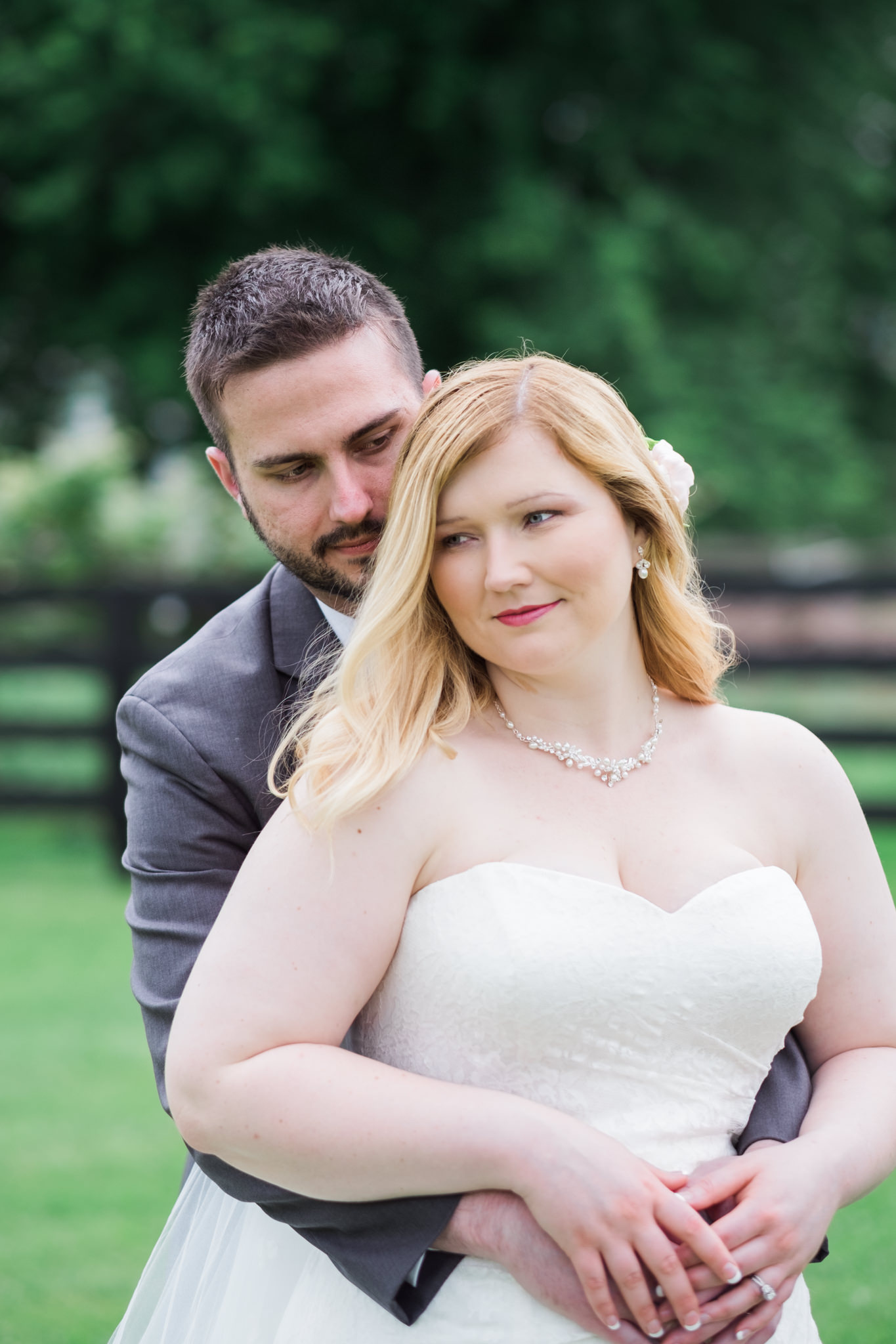 Becky&Orion_Wedding_Blog_0026.jpg