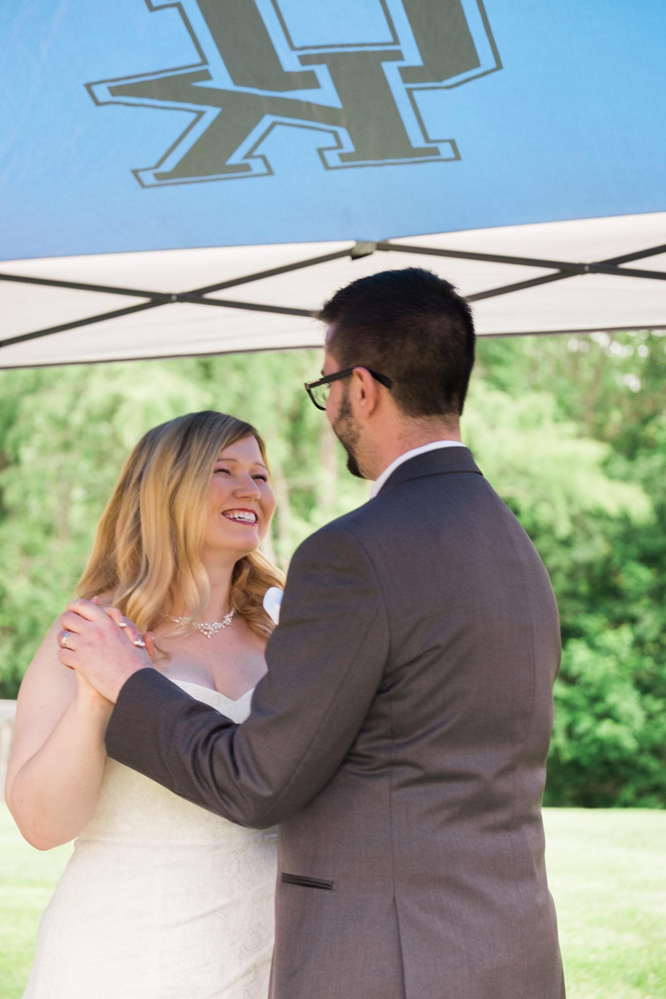 Becky&Orion_Wedding_Blog_0028.jpg