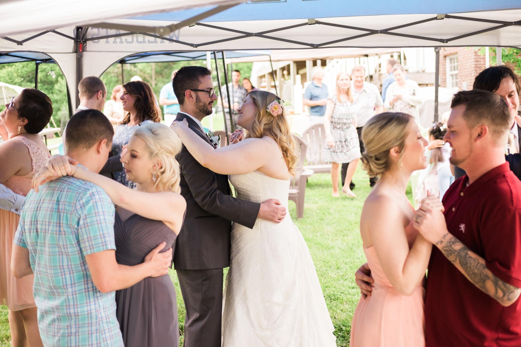 Becky&Orion_Wedding_Blog_0029.jpg