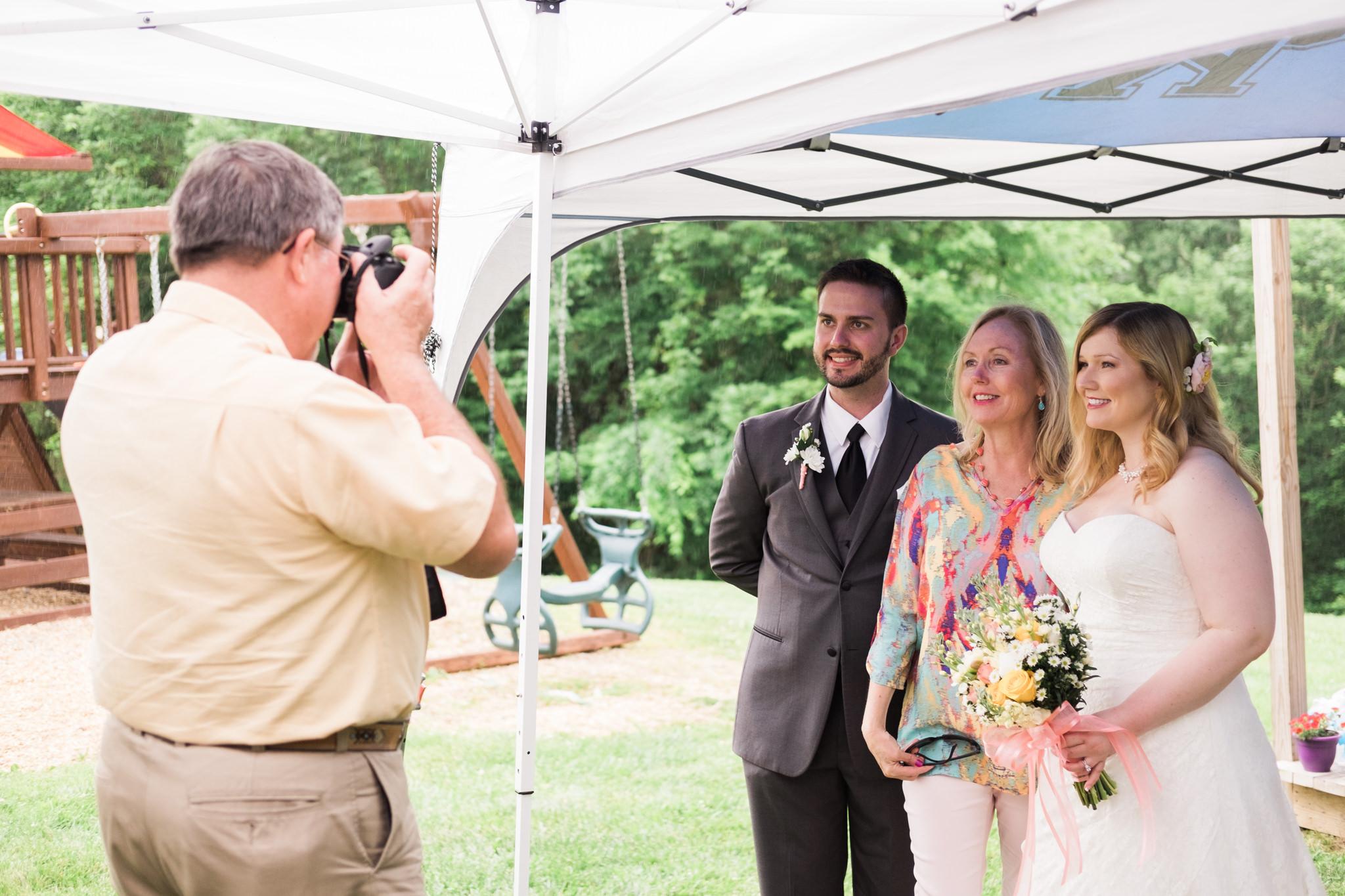 Becky&Orion_Wedding_Blog_0032.jpg