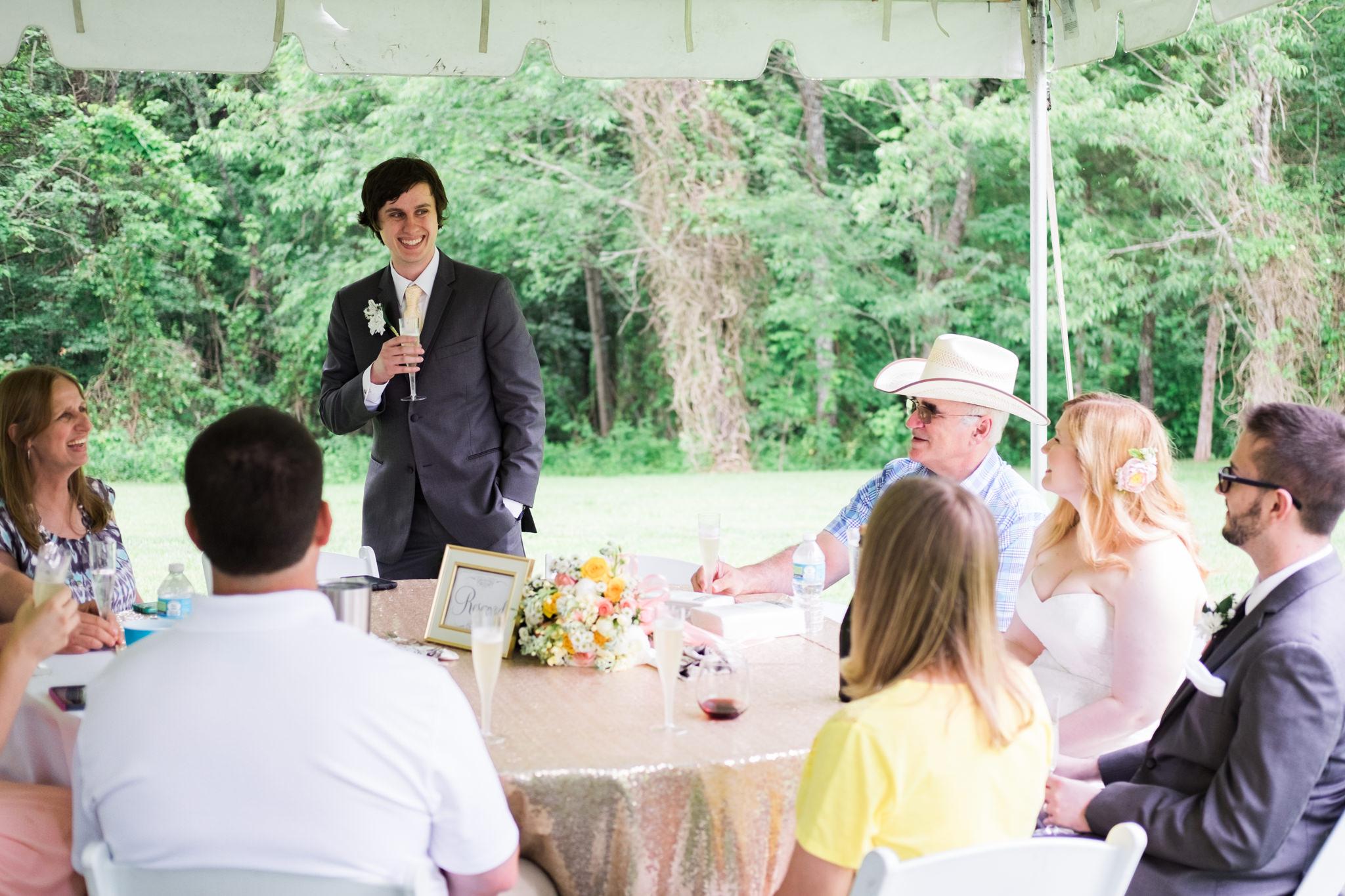 Becky&Orion_Wedding_Blog_0035.jpg