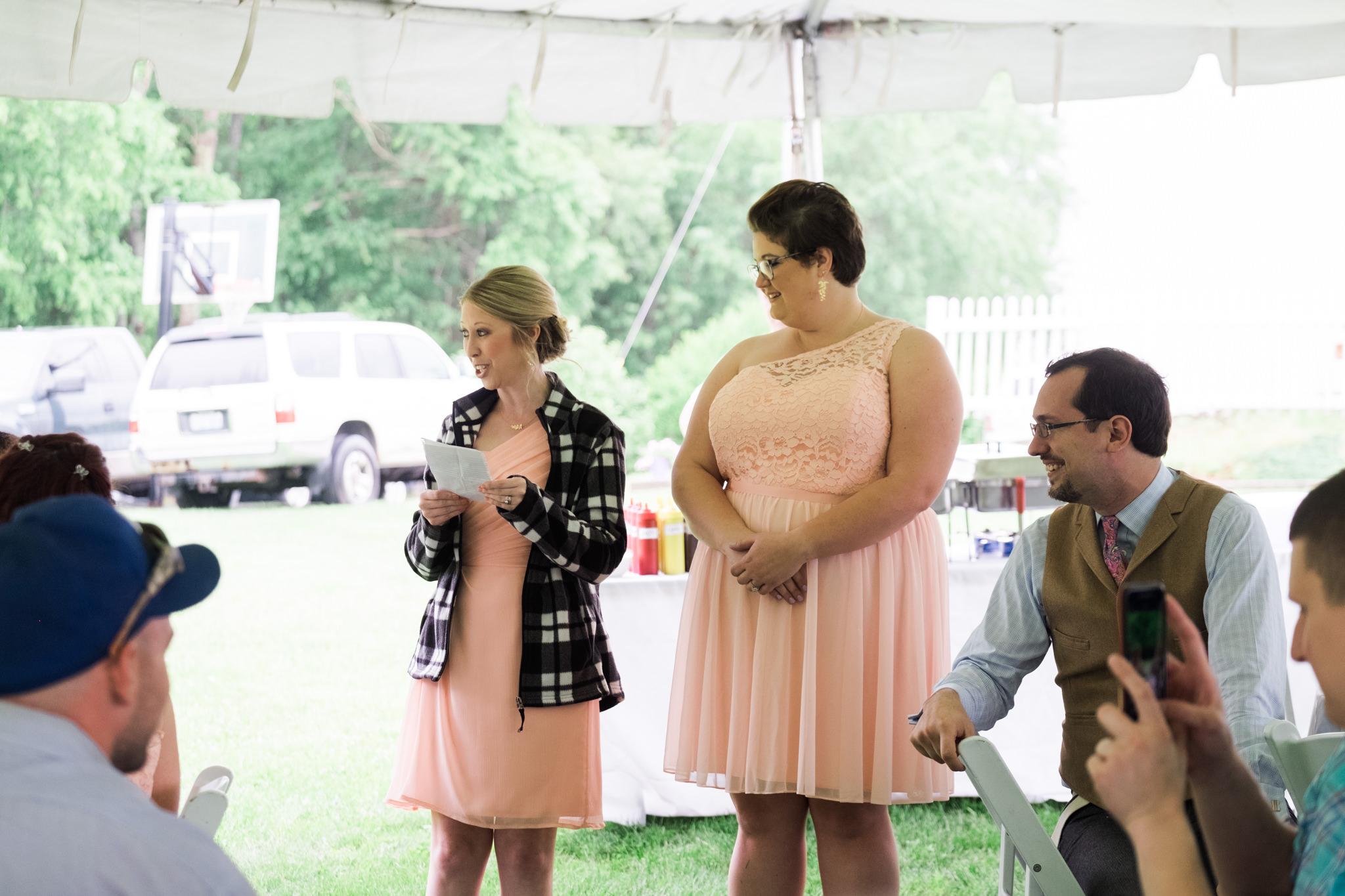 Becky&Orion_Wedding_Blog_0036.jpg