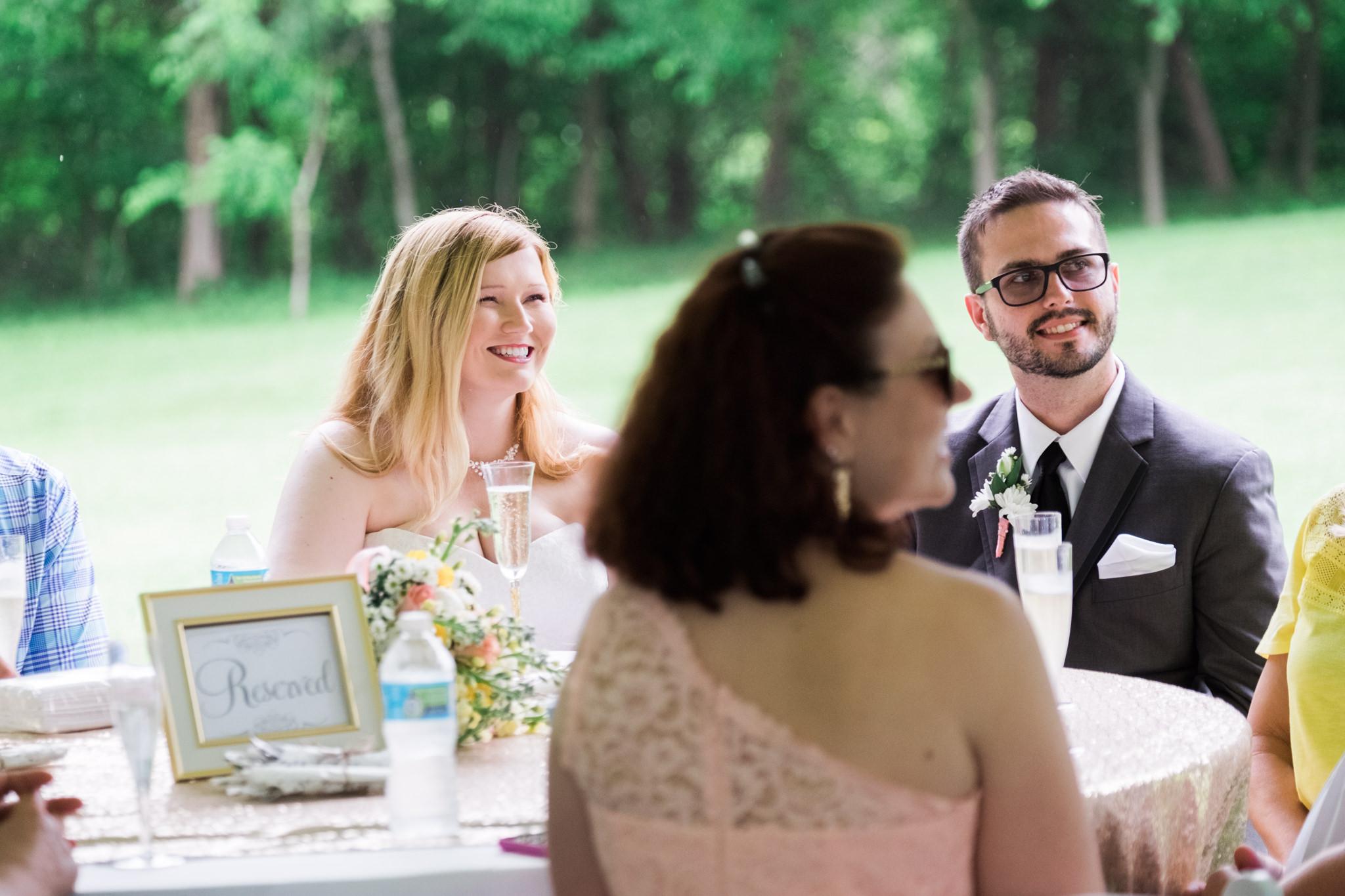 Becky&Orion_Wedding_Blog_0037.jpg