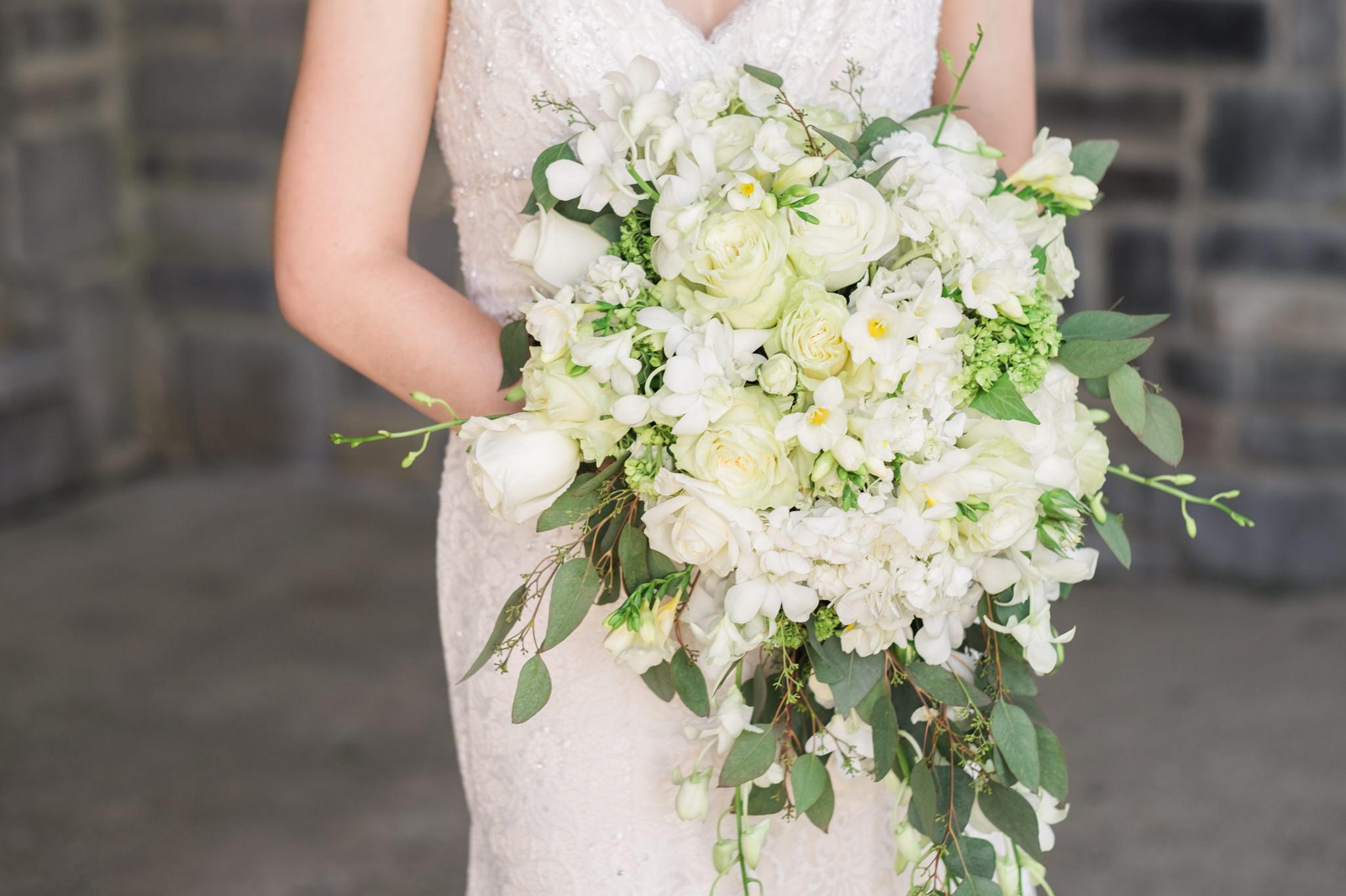 2017.06.03_Callie&Dustin_Wedding_Blog_0012.jpg