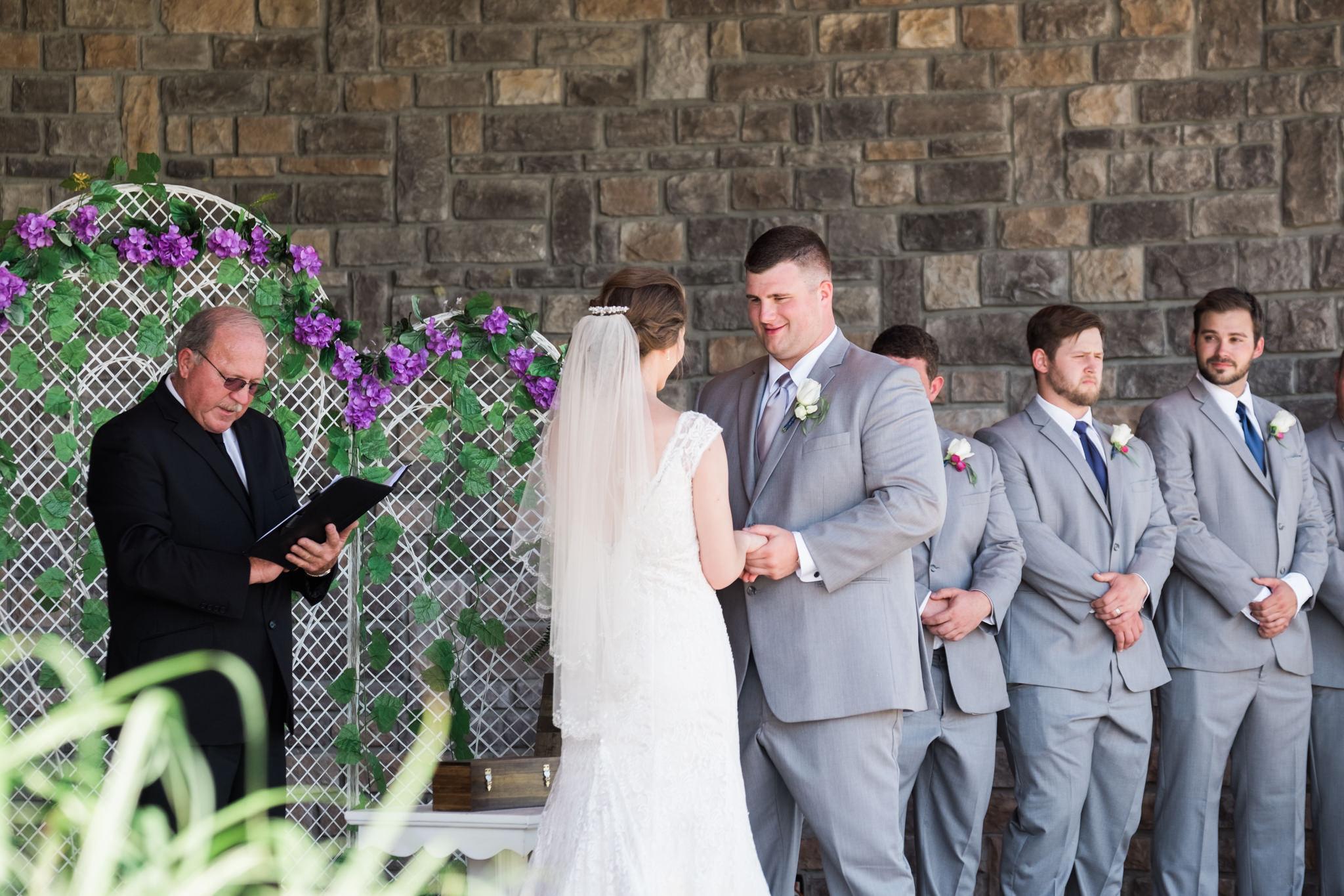 2017.06.03_Callie&Dustin_Wedding_Blog_0018.jpg