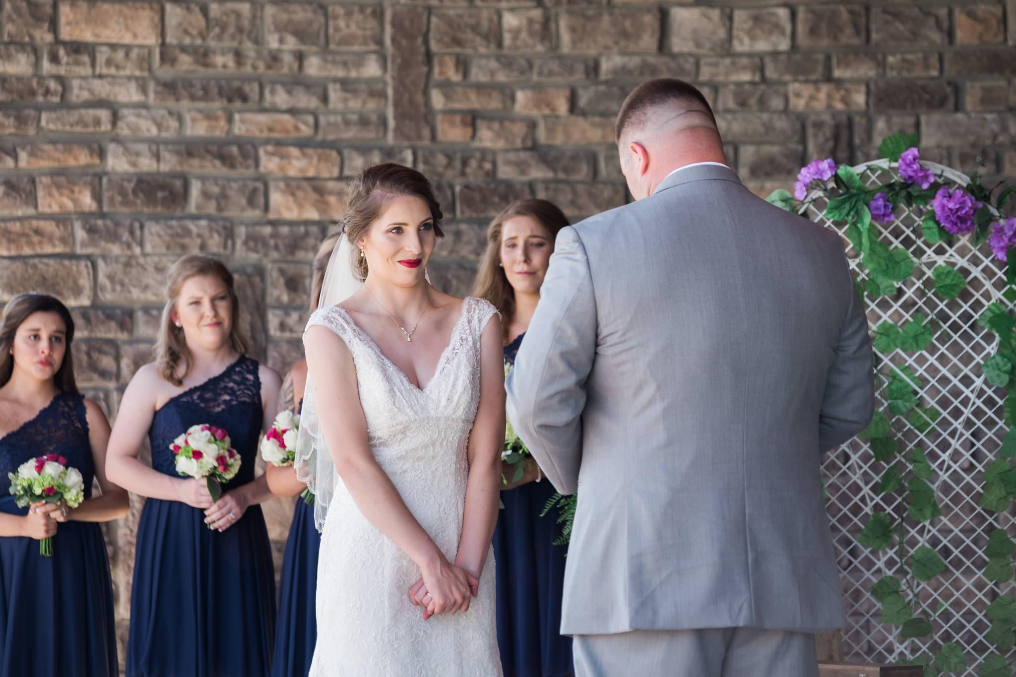 2017.06.03_Callie&Dustin_Wedding_Blog_0022.jpg