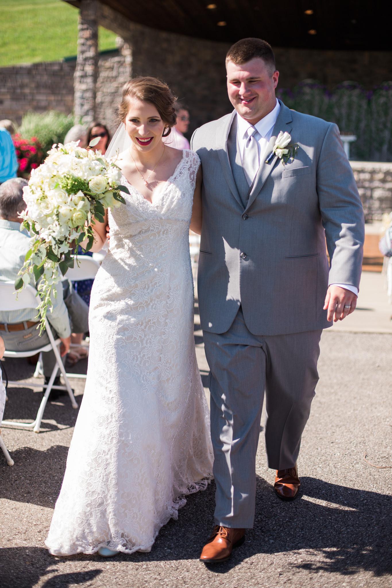 2017.06.03_Callie&Dustin_Wedding_Blog_0025.jpg