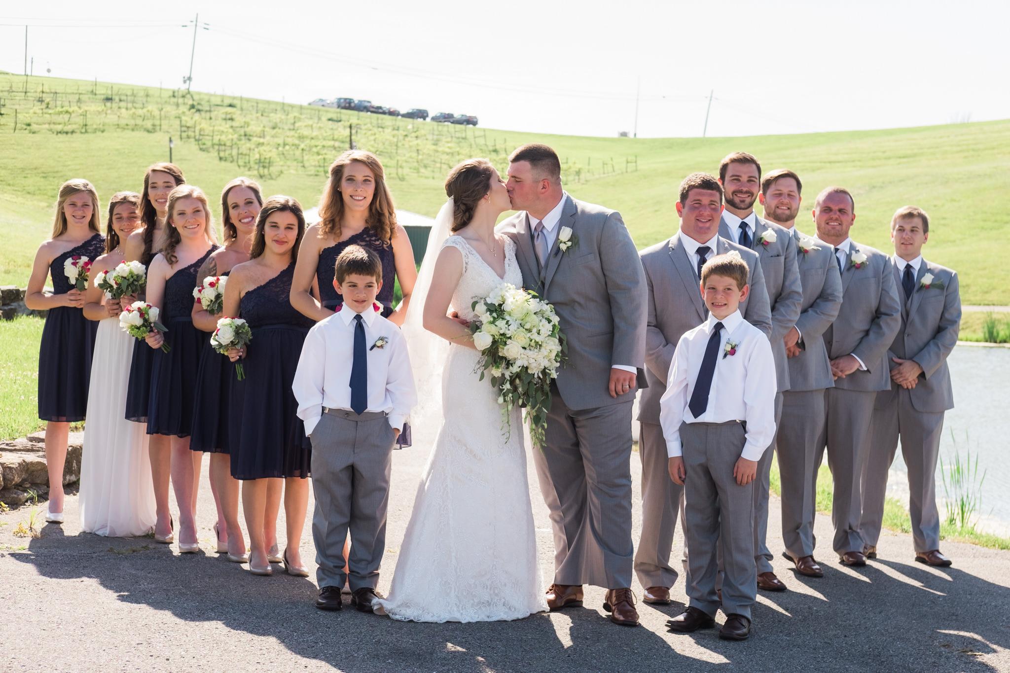 2017.06.03_Callie&Dustin_Wedding_Blog_0031.jpg