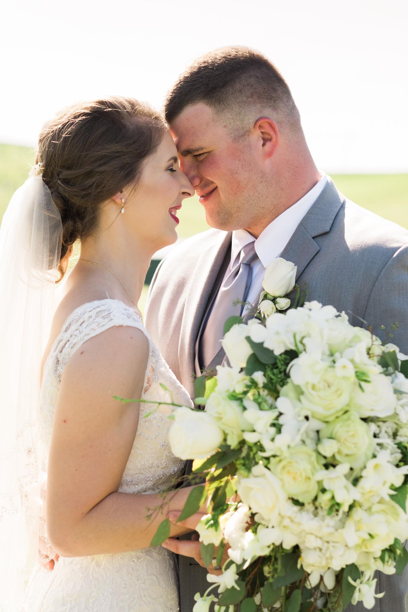 2017.06.03_Callie&Dustin_Wedding_Blog_0034.jpg