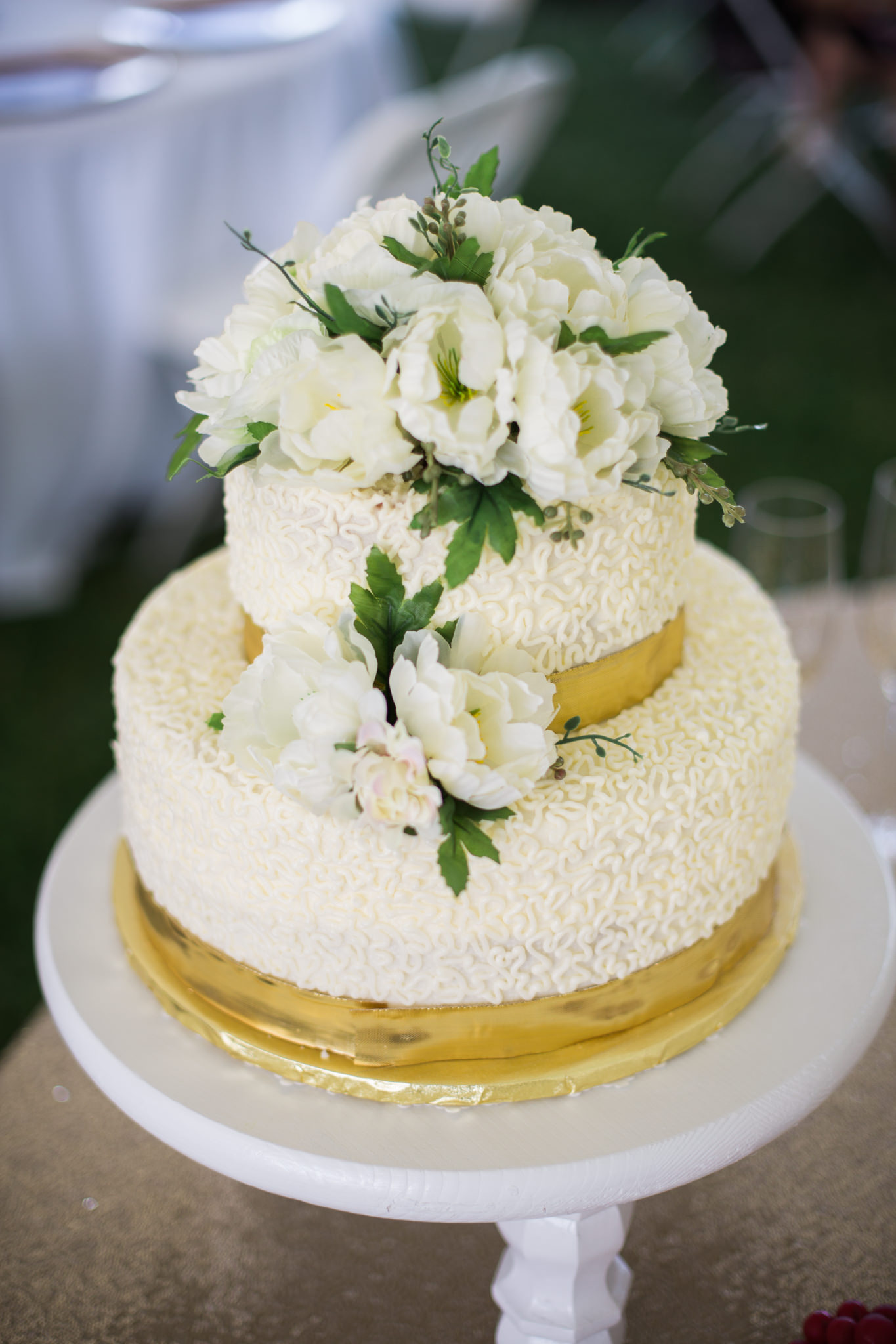 2017.06.03_Callie&Dustin_Wedding_Blog_0039.jpg
