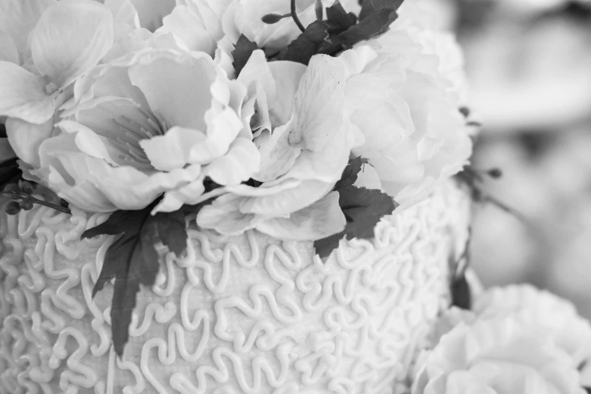 2017.06.03_Callie&Dustin_Wedding_Blog_0041.jpg