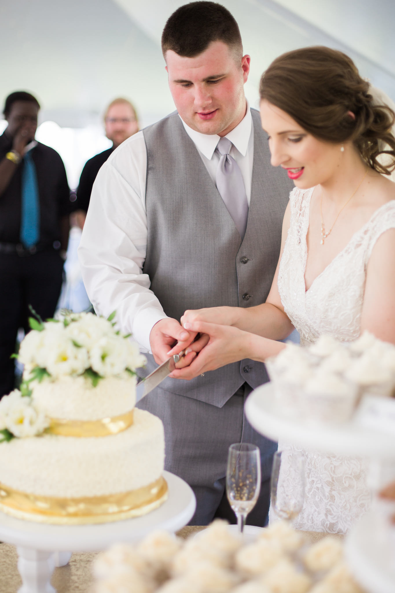 2017.06.03_Callie&Dustin_Wedding_Blog_0042.jpg
