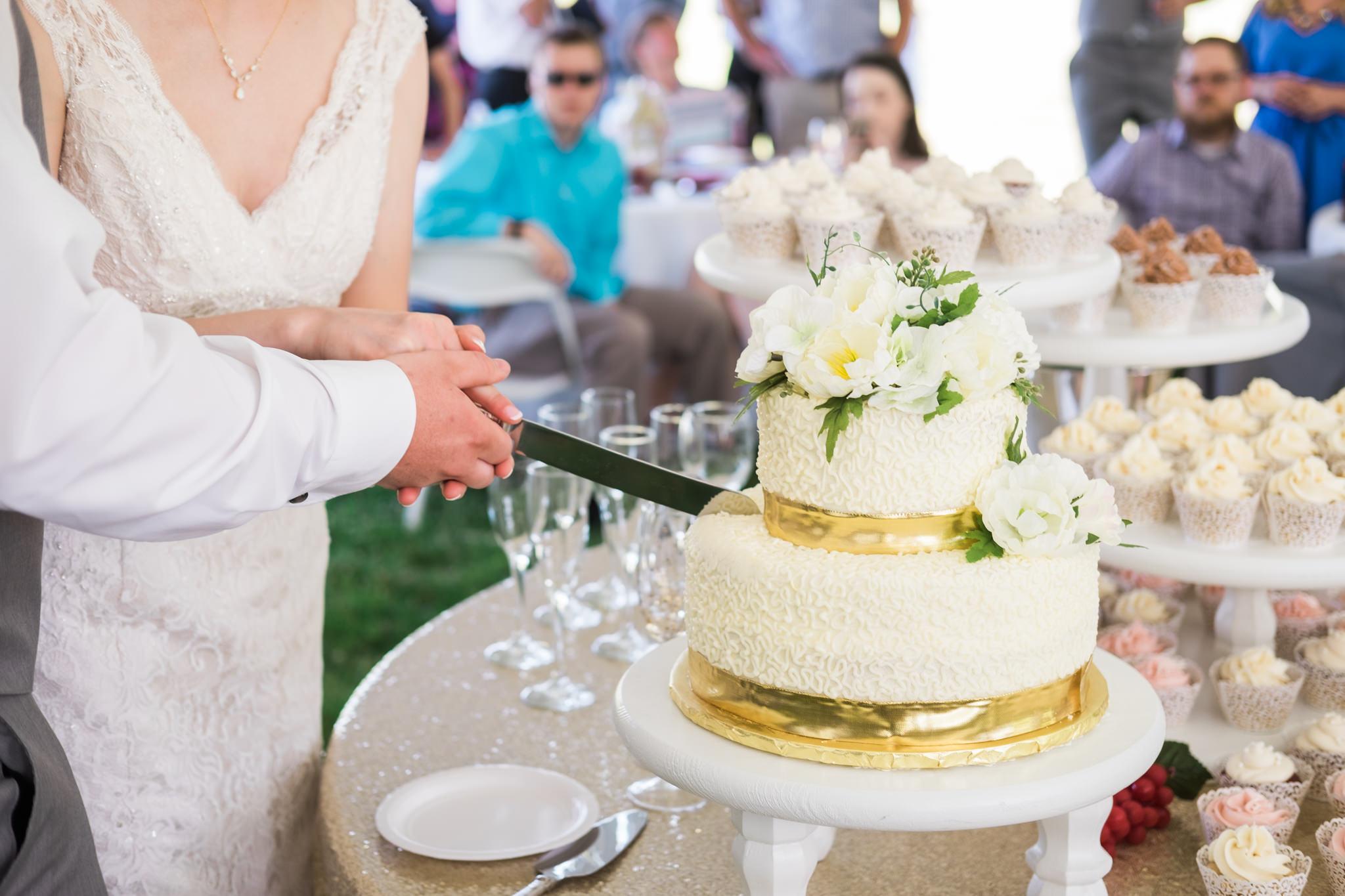 2017.06.03_Callie&Dustin_Wedding_Blog_0043.jpg