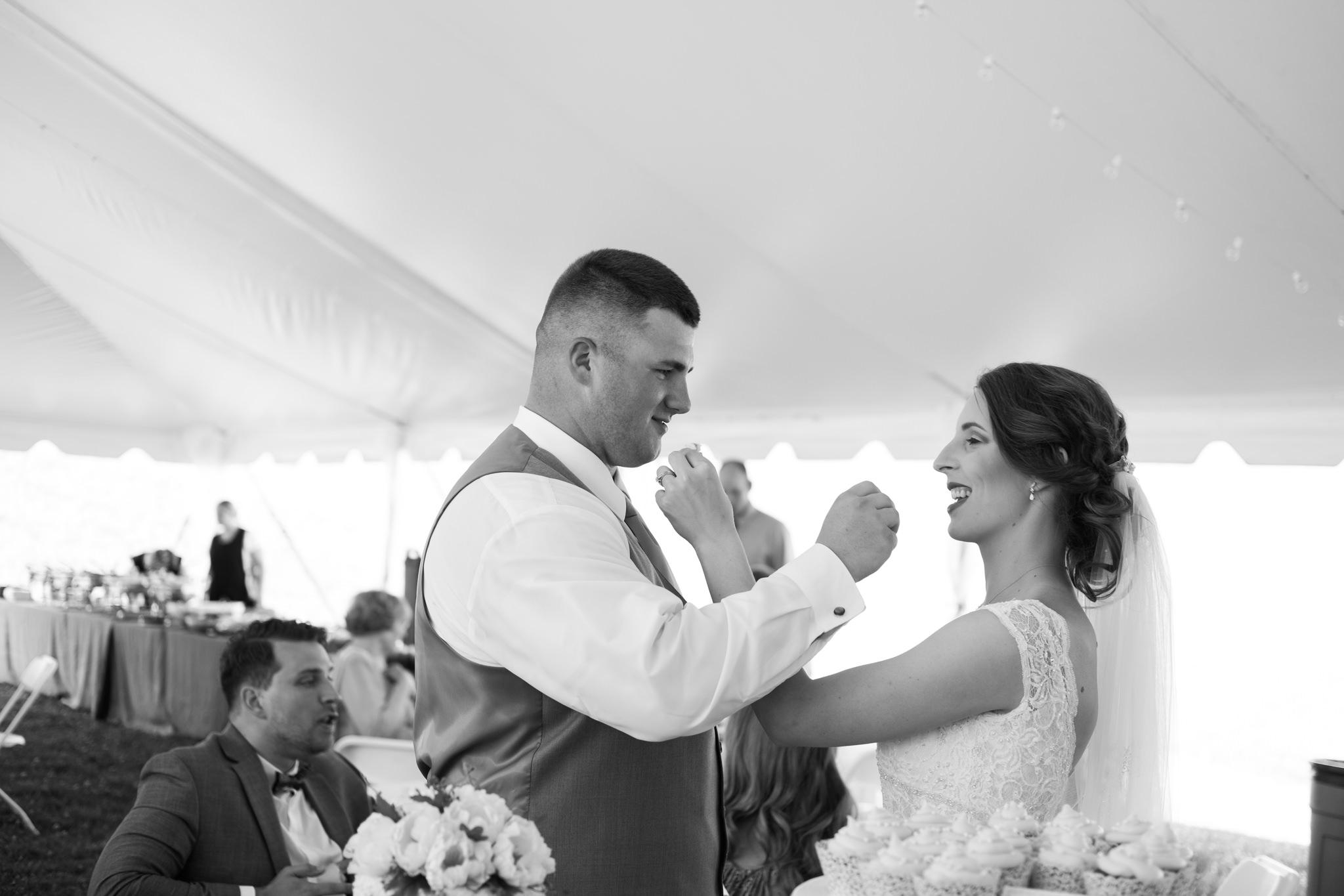 2017.06.03_Callie&Dustin_Wedding_Blog_0044.jpg