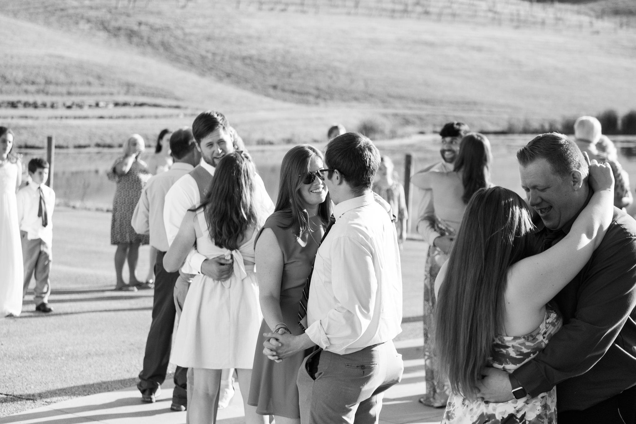 2017.06.03_Callie&Dustin_Wedding_Blog_0050.jpg