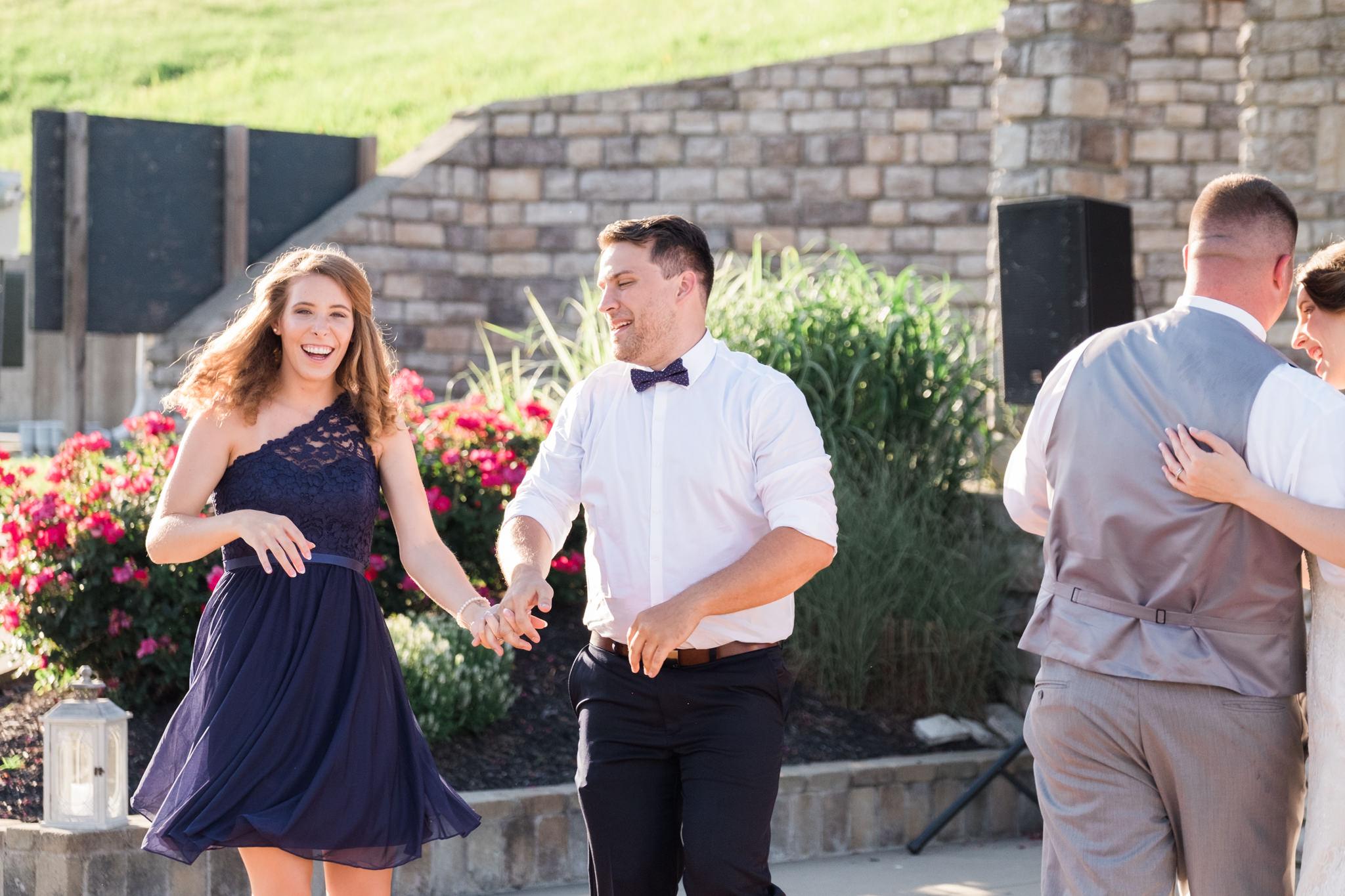 2017.06.03_Callie&Dustin_Wedding_Blog_0055.jpg