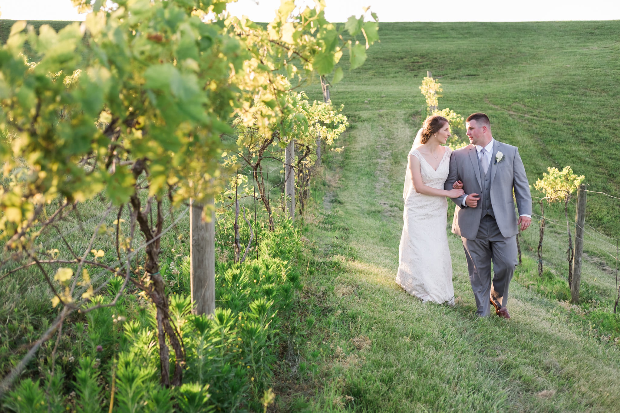 2017.06.03_Callie&Dustin_Wedding_Blog_0060.jpg