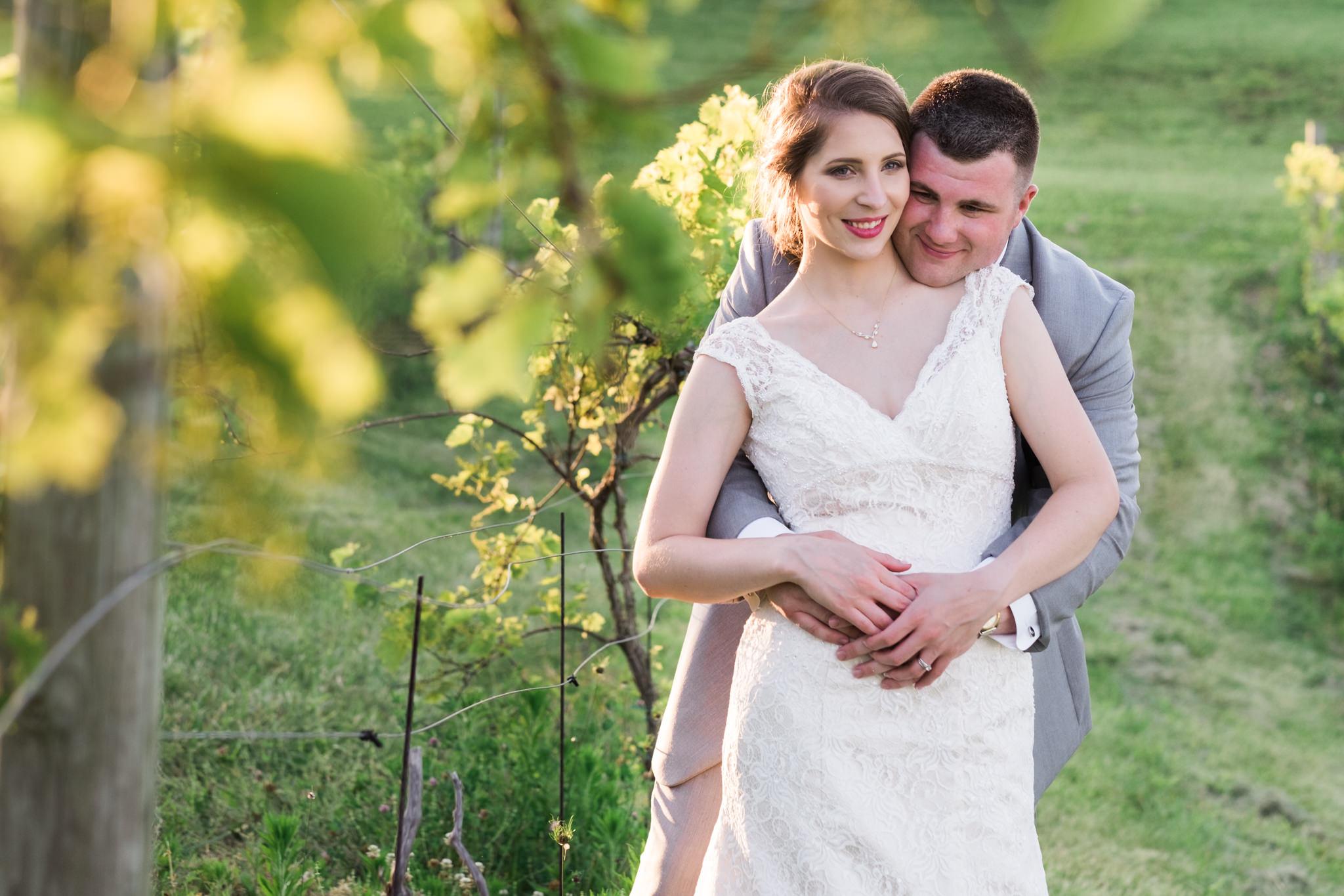 2017.06.03_Callie&Dustin_Wedding_Blog_0061.jpg