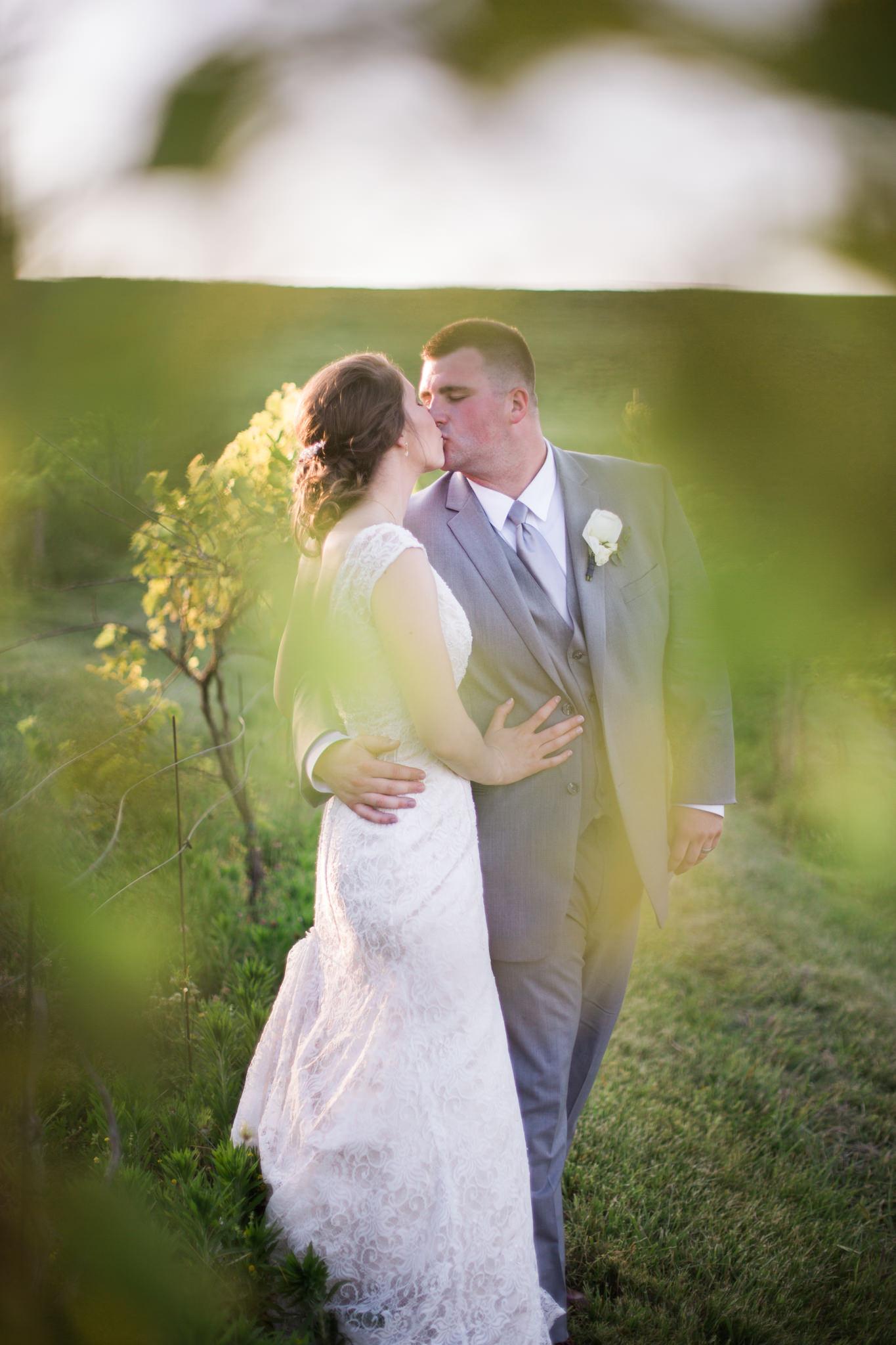 2017.06.03_Callie&Dustin_Wedding_Blog_0062.jpg