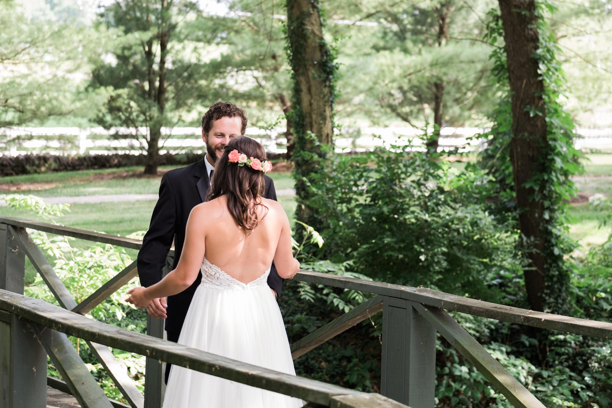 Nicole&John_Wedding_Blog_0026.jpg