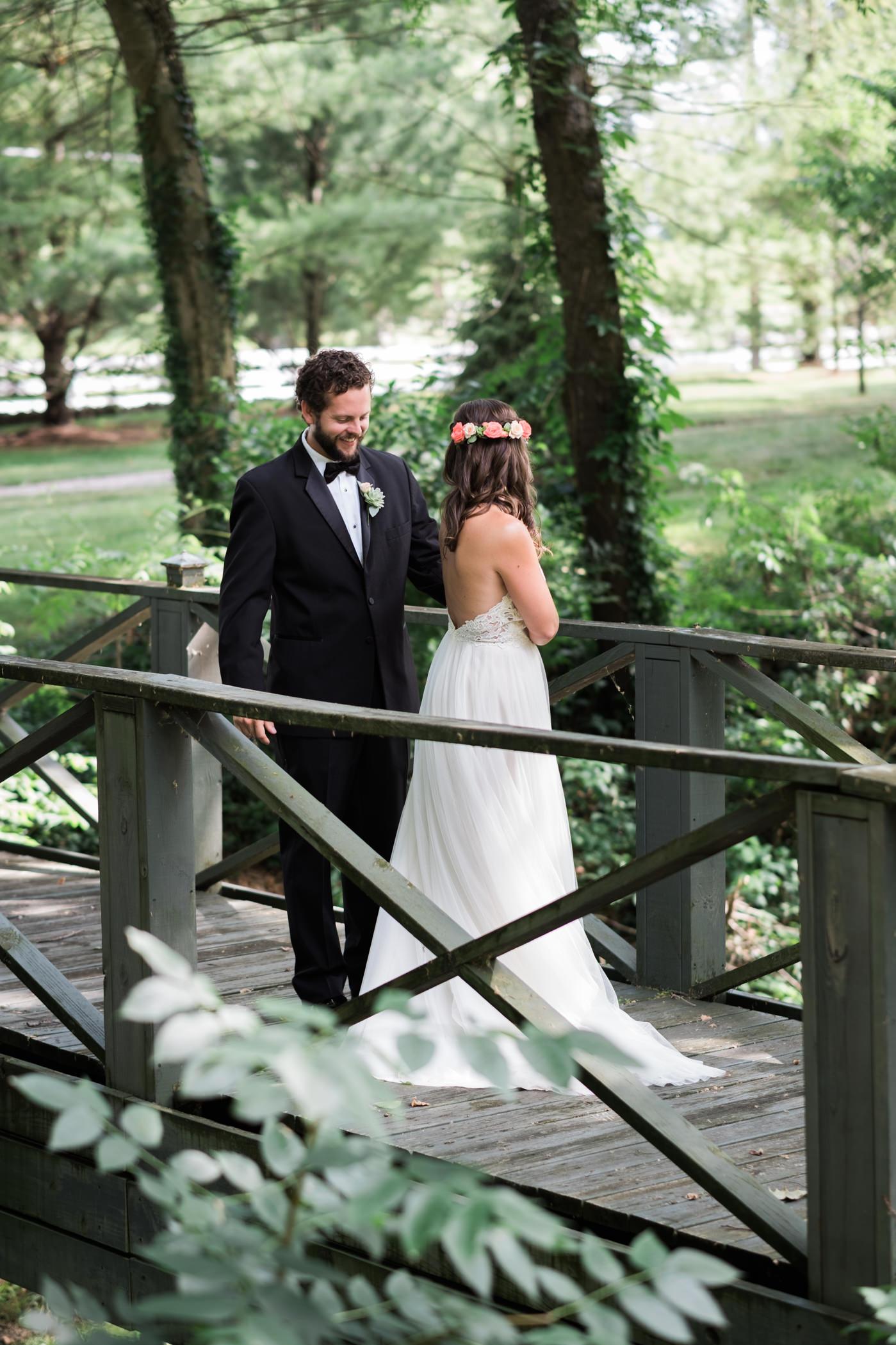 Nicole&John_Wedding_Blog_0027.jpg