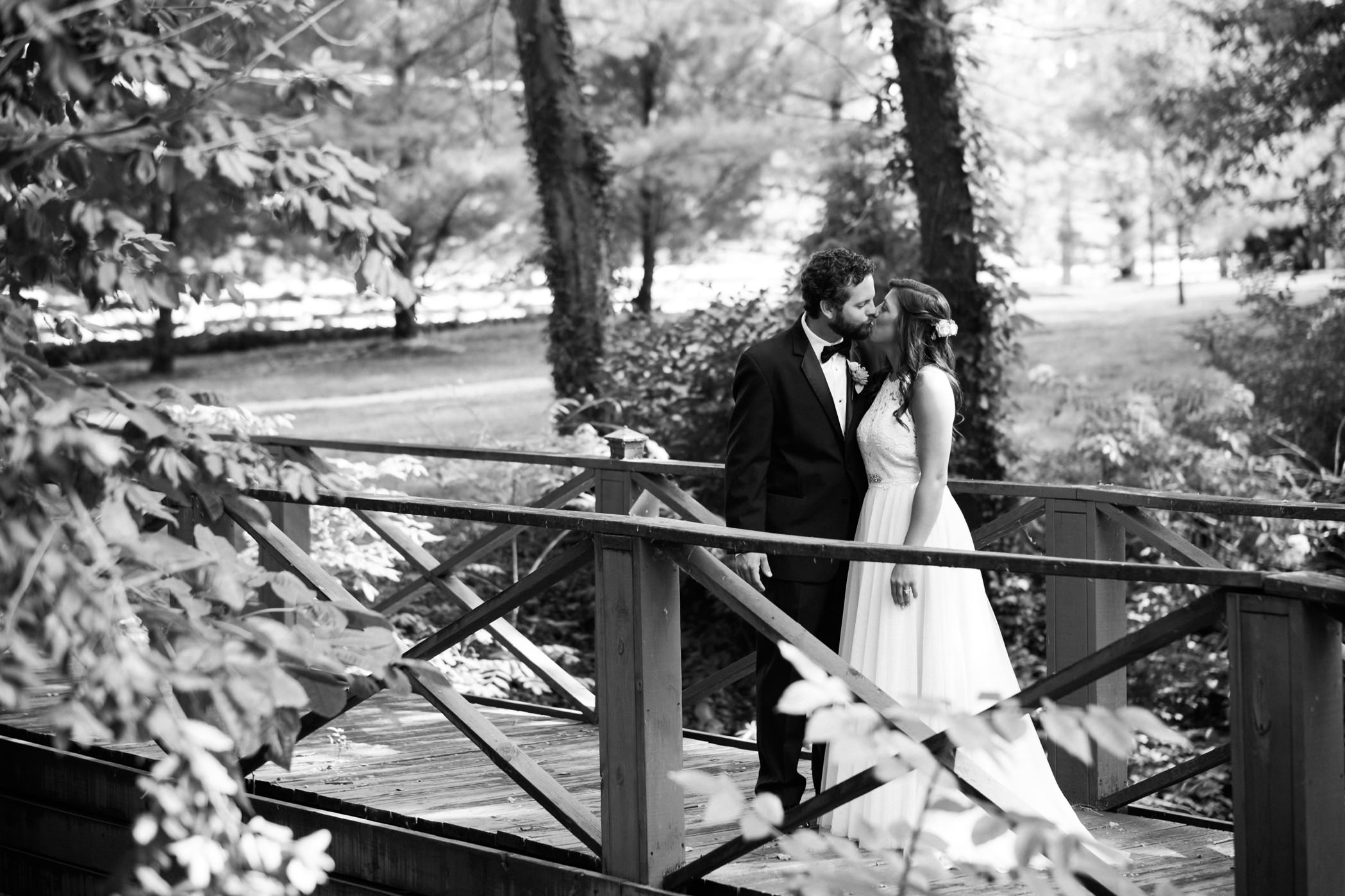 Nicole&John_Wedding_Blog_0028.jpg