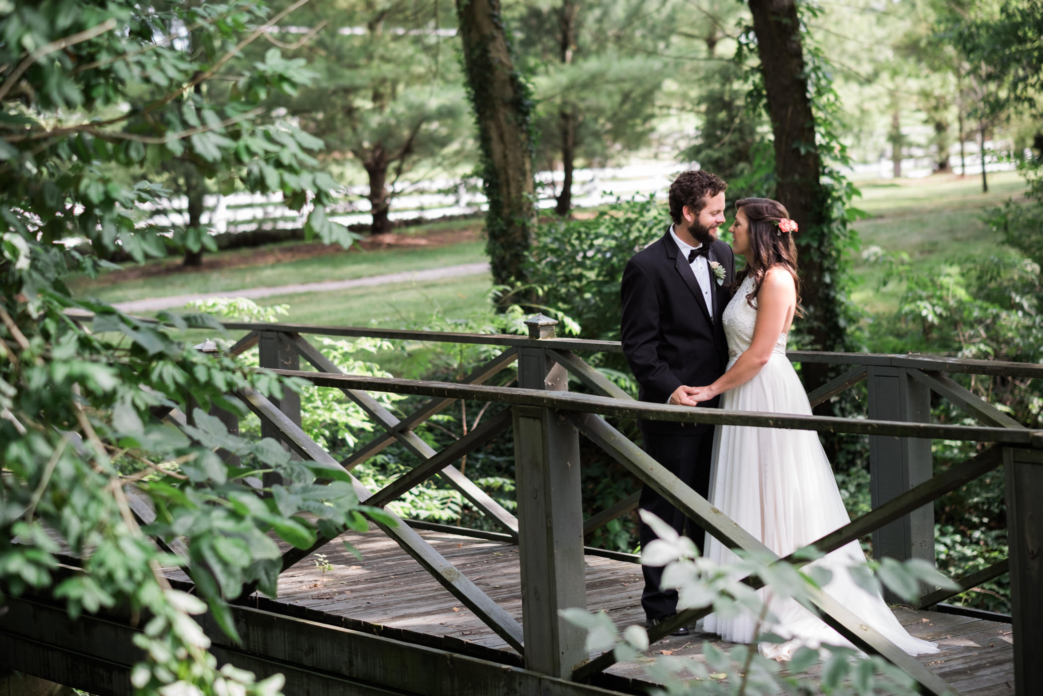 Nicole&John_Wedding_Blog_0029.jpg