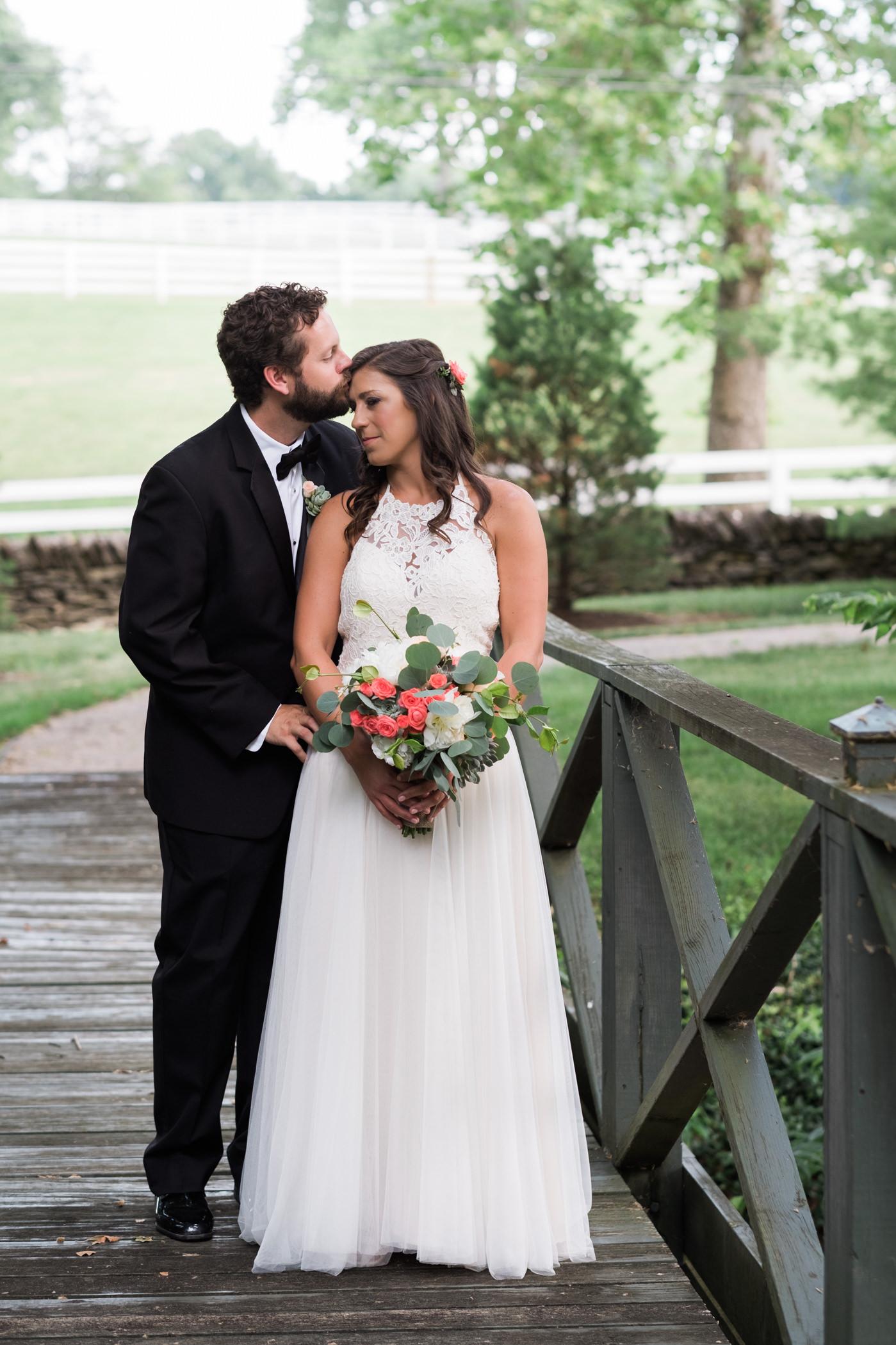 Nicole&John_Wedding_Blog_0030.jpg
