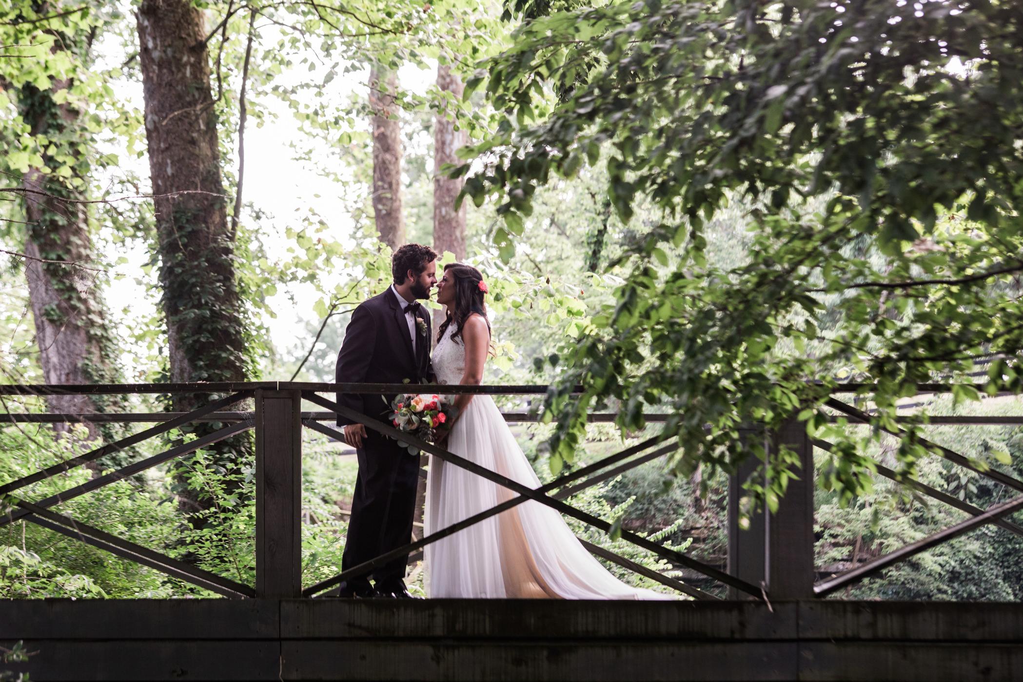 Nicole&John_Wedding_Blog_0031.jpg