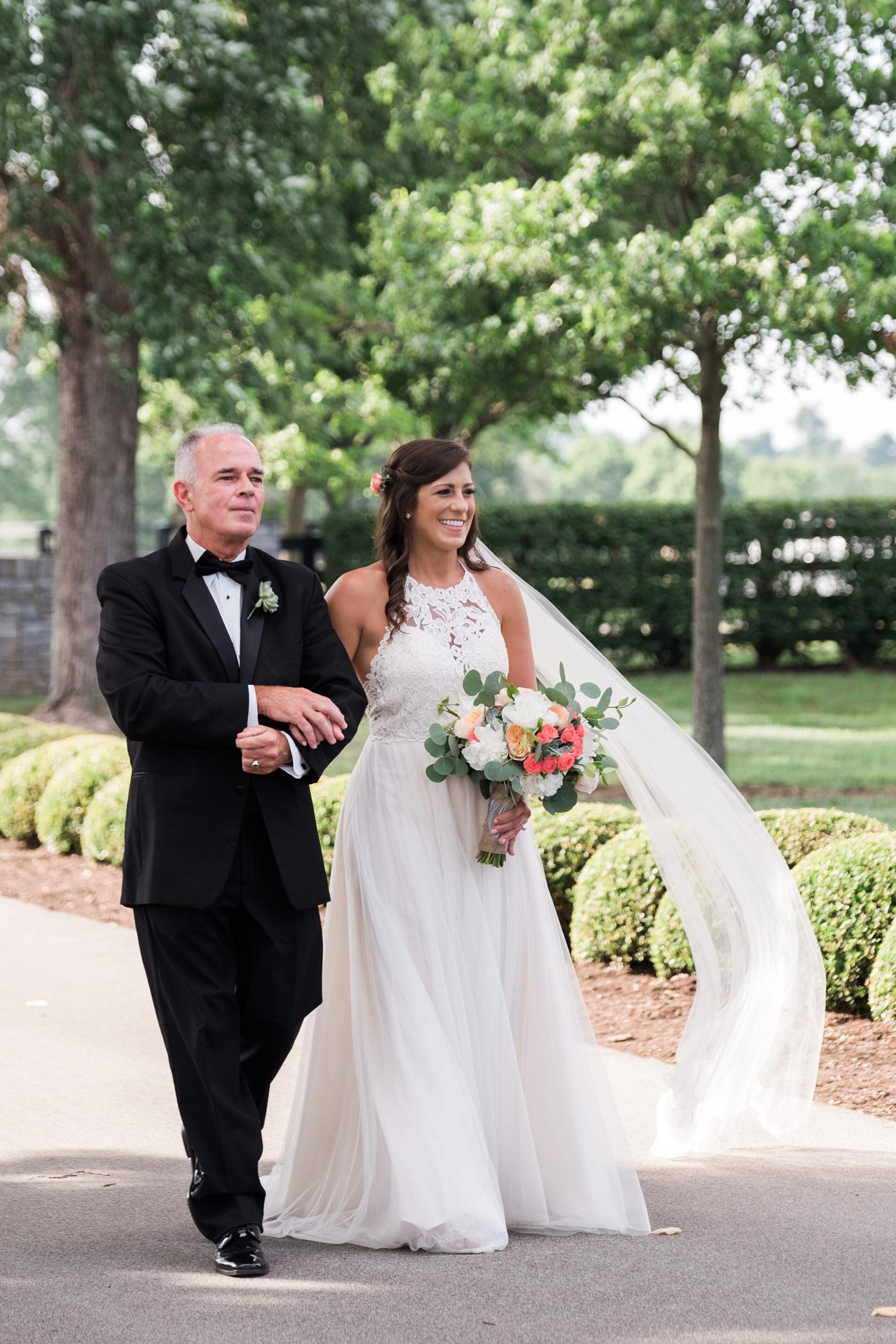 Nicole&John_Wedding_Blog_0037.jpg