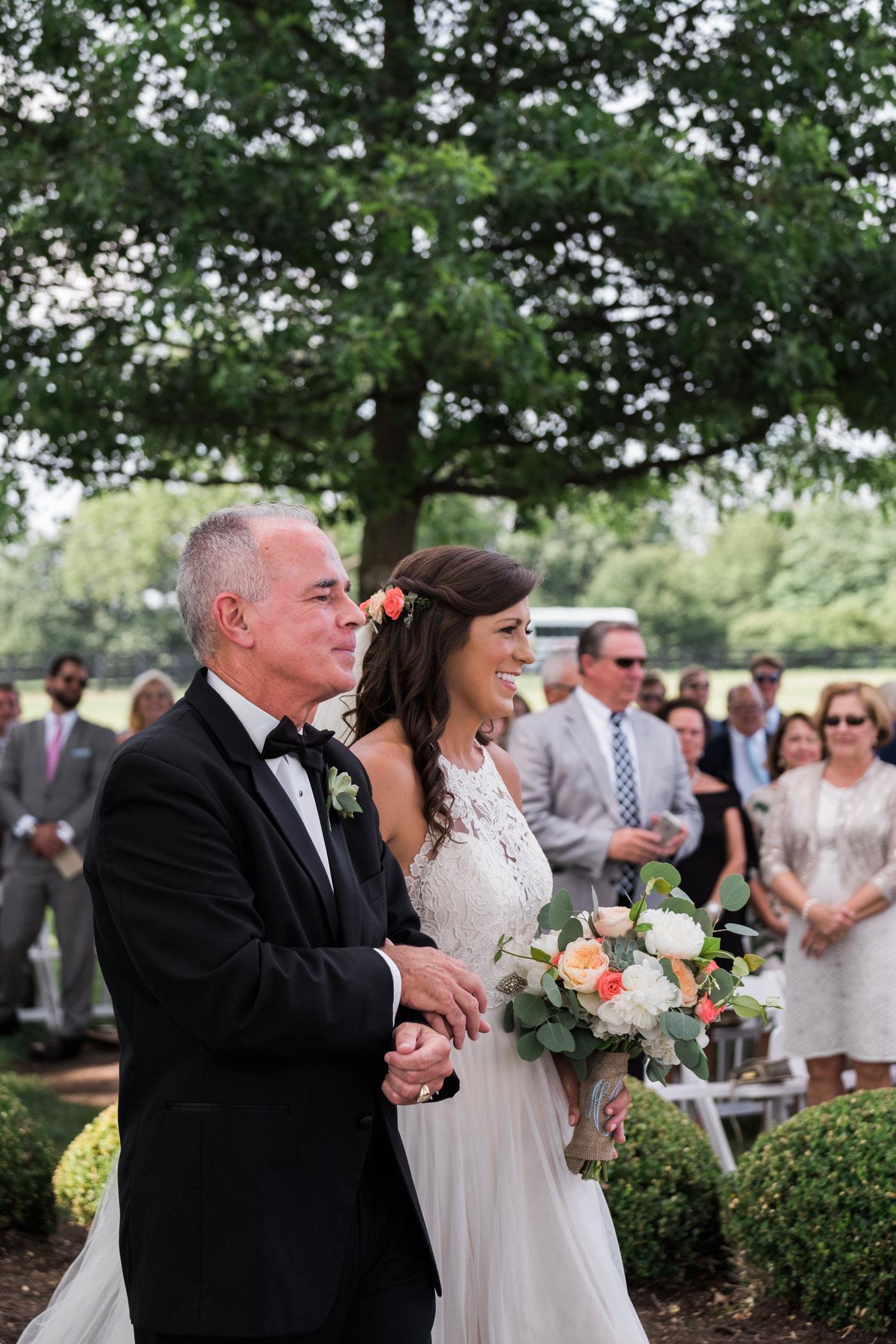 Nicole&John_Wedding_Blog_0038.jpg