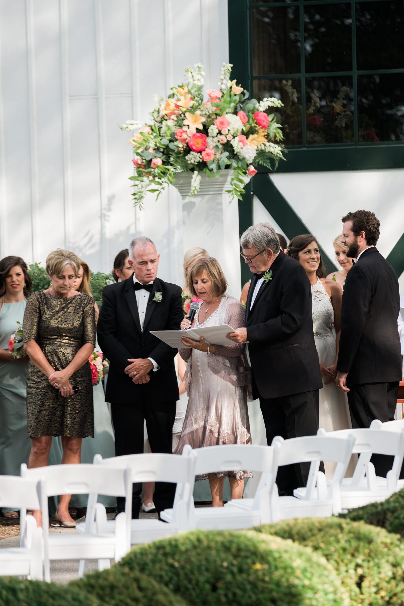 Nicole&John_Wedding_Blog_0043.jpg