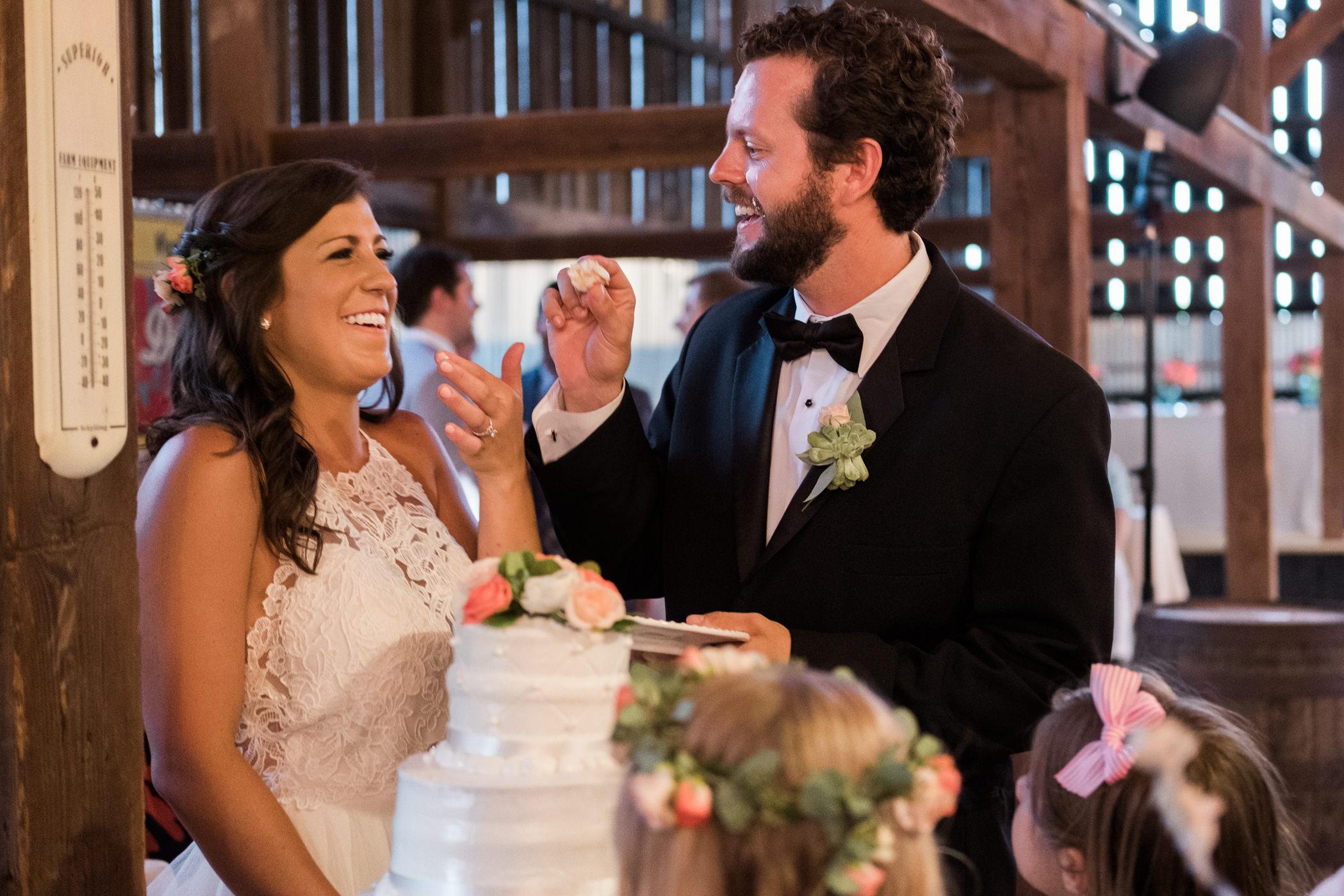 Nicole&John_Wedding_Blog_0070.jpg