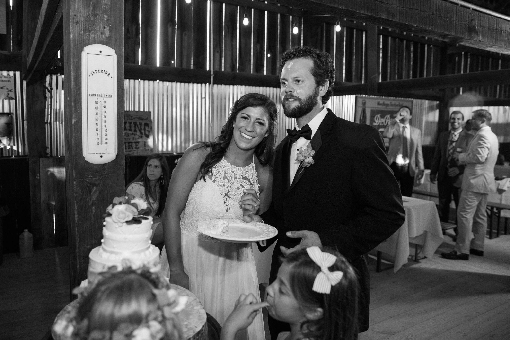 Nicole&John_Wedding_Blog_0071.jpg