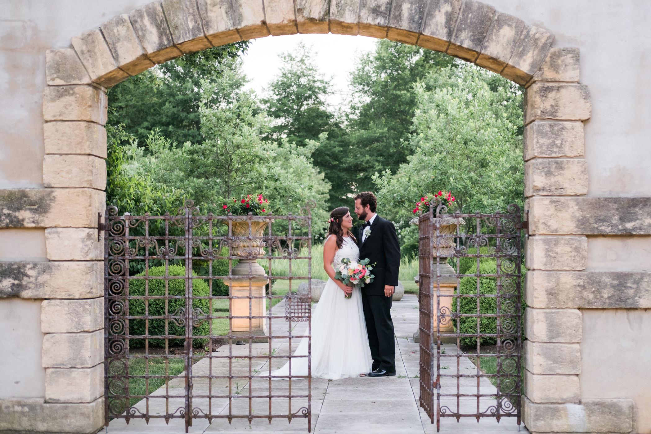 Nicole&John_Wedding_Blog_0074.jpg
