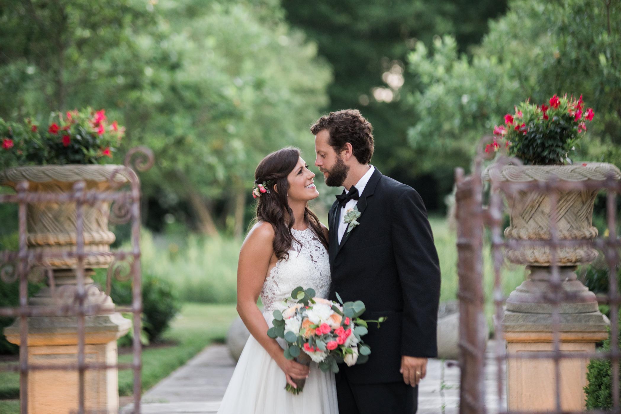 Nicole&John_Wedding_Blog_0075.jpg