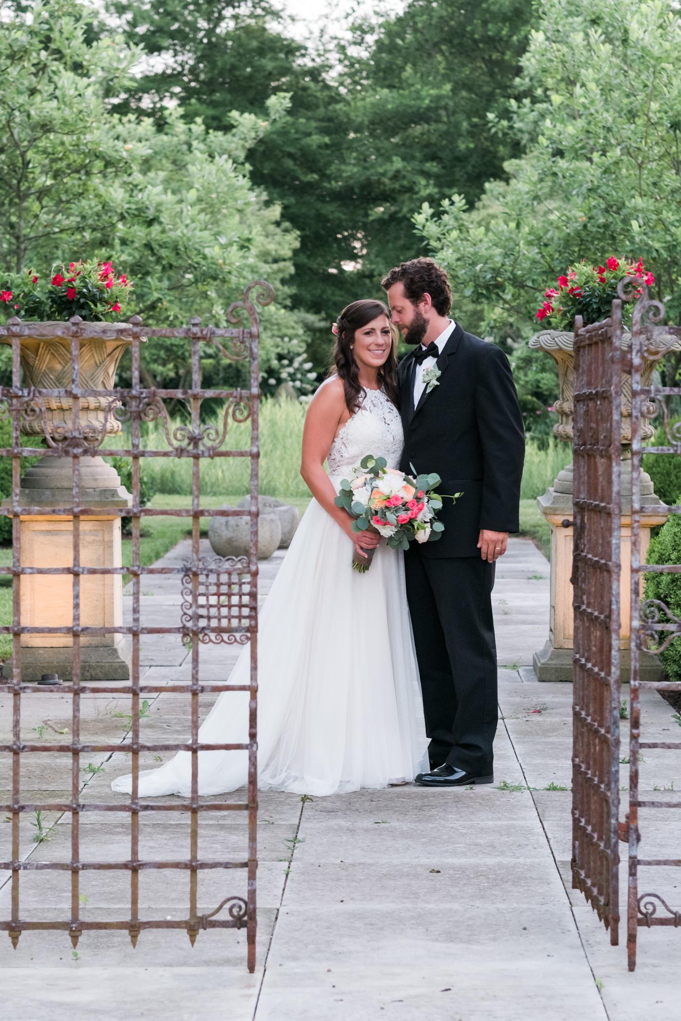 Nicole&John_Wedding_Blog_0076.jpg