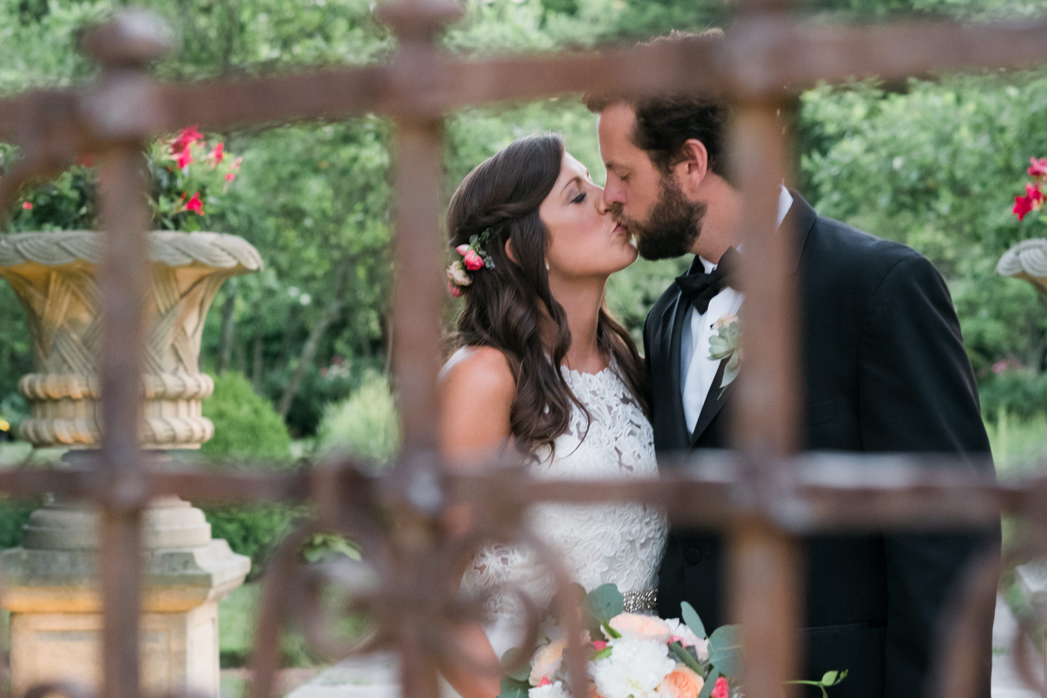Nicole&John_Wedding_Blog_0077.jpg
