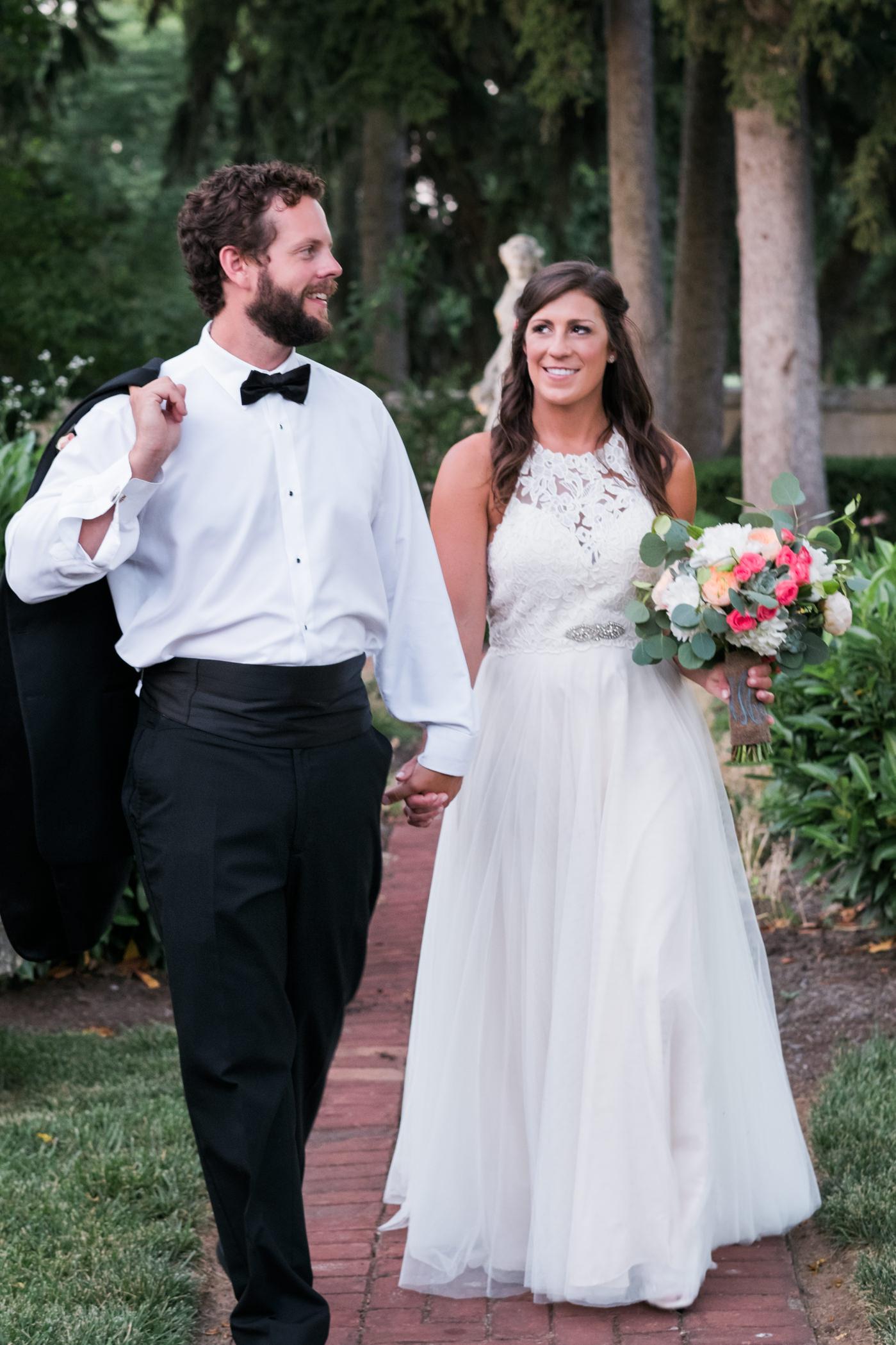 Nicole&John_Wedding_Blog_0078.jpg