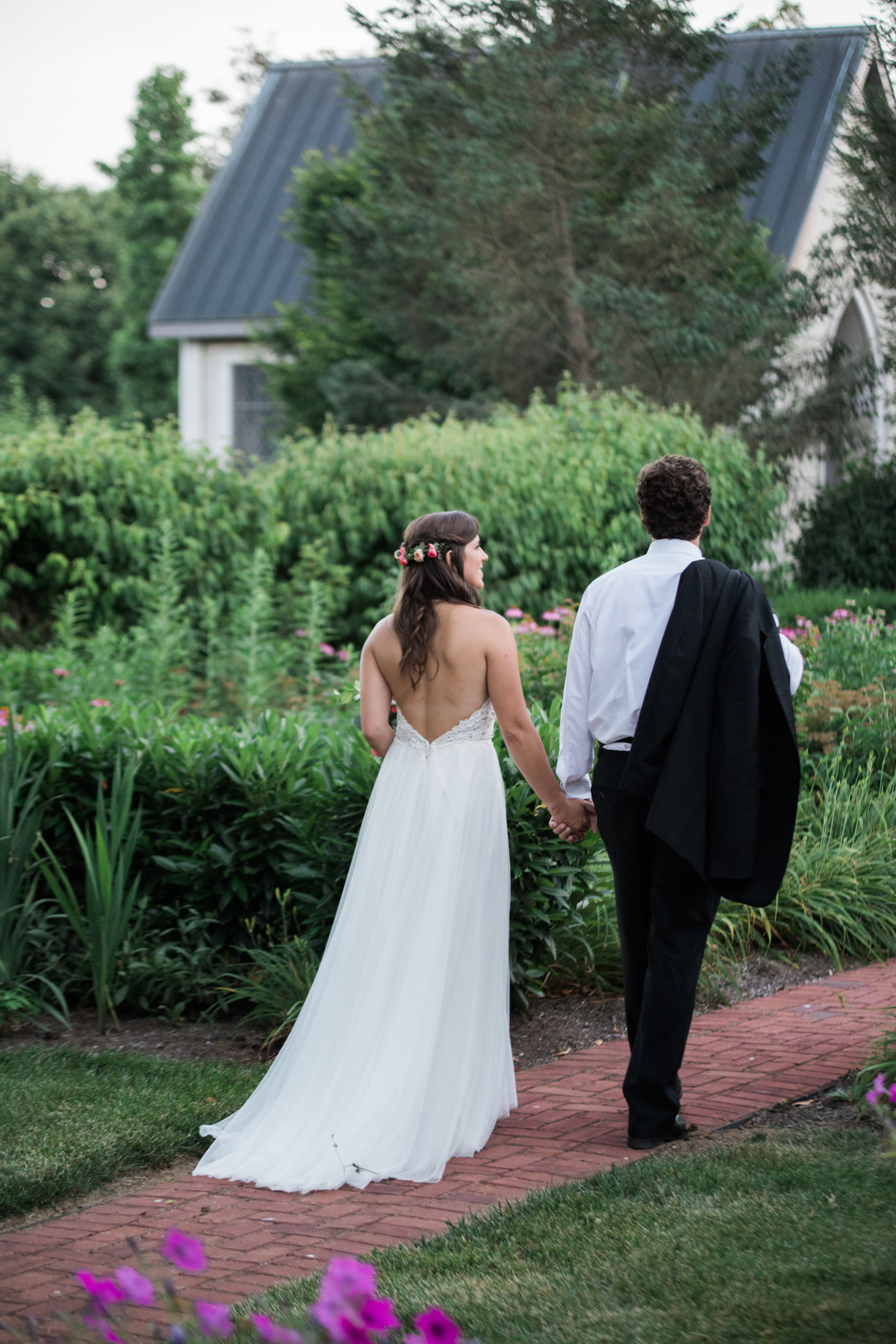 Nicole&John_Wedding_Blog_0079.jpg