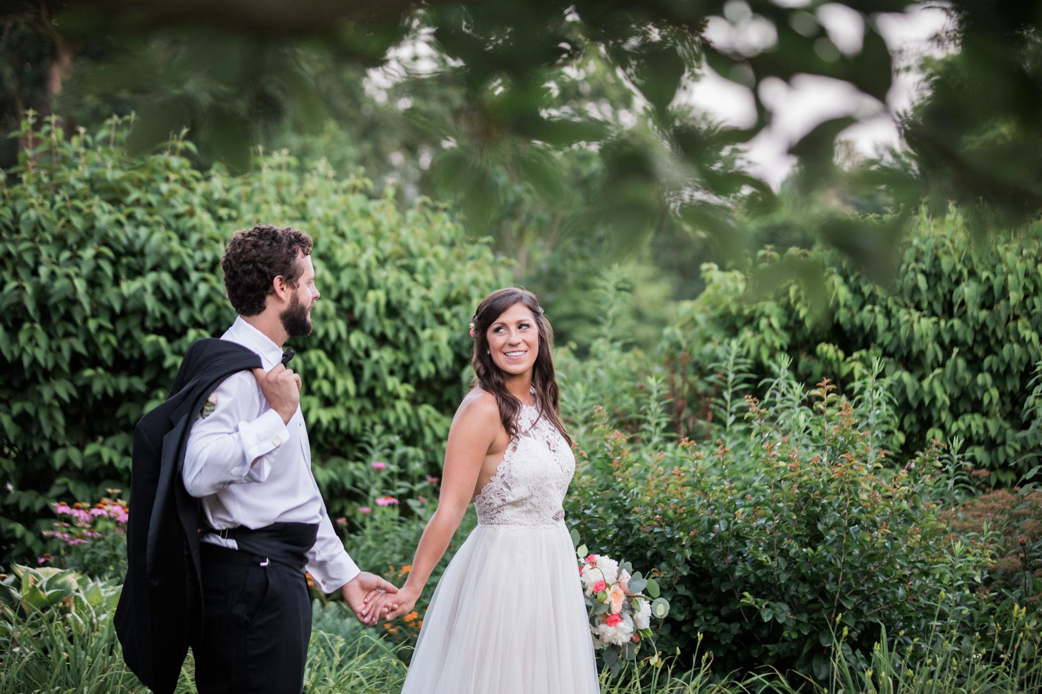Nicole&John_Wedding_Blog_0080.jpg