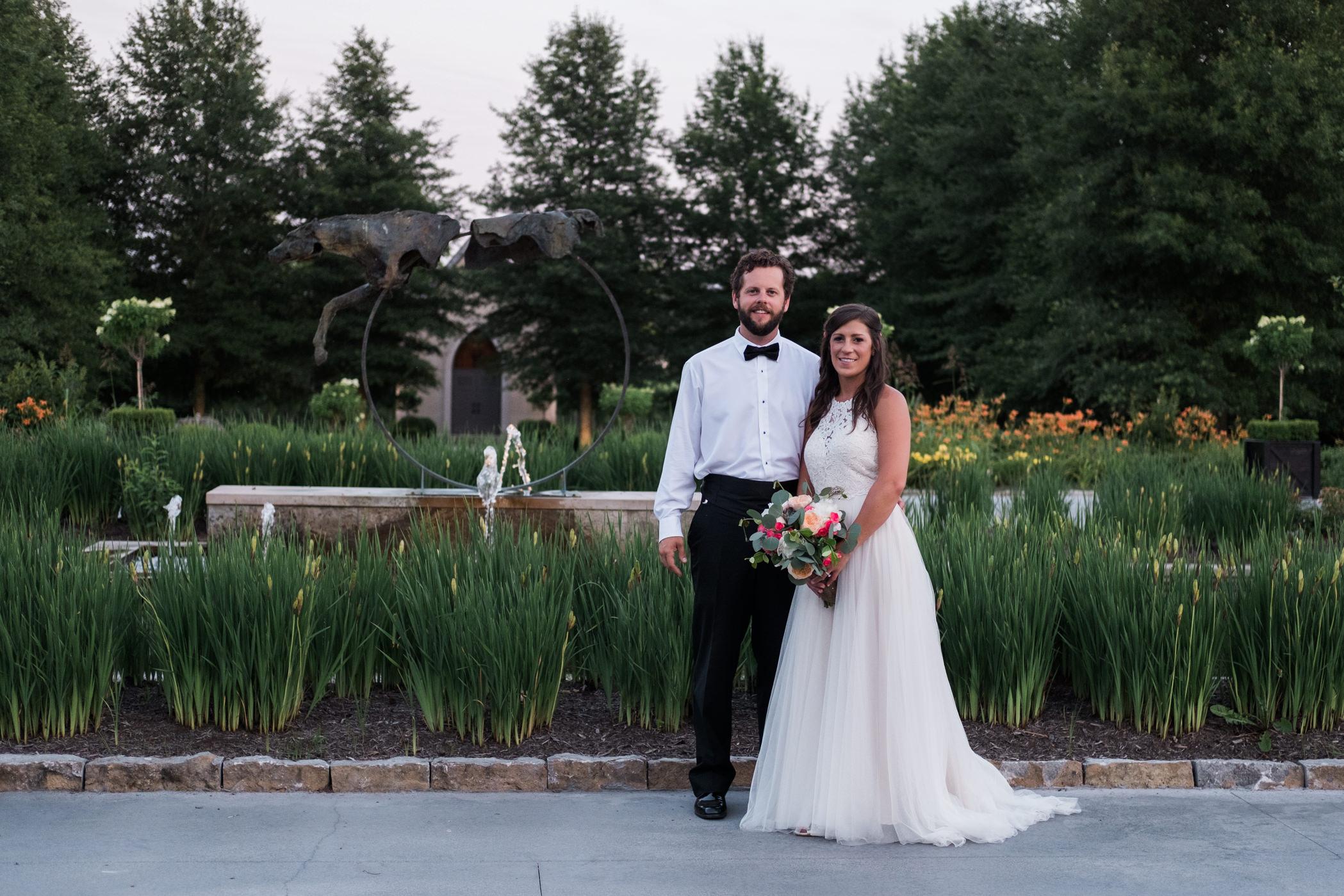 Nicole&John_Wedding_Blog_0082.jpg