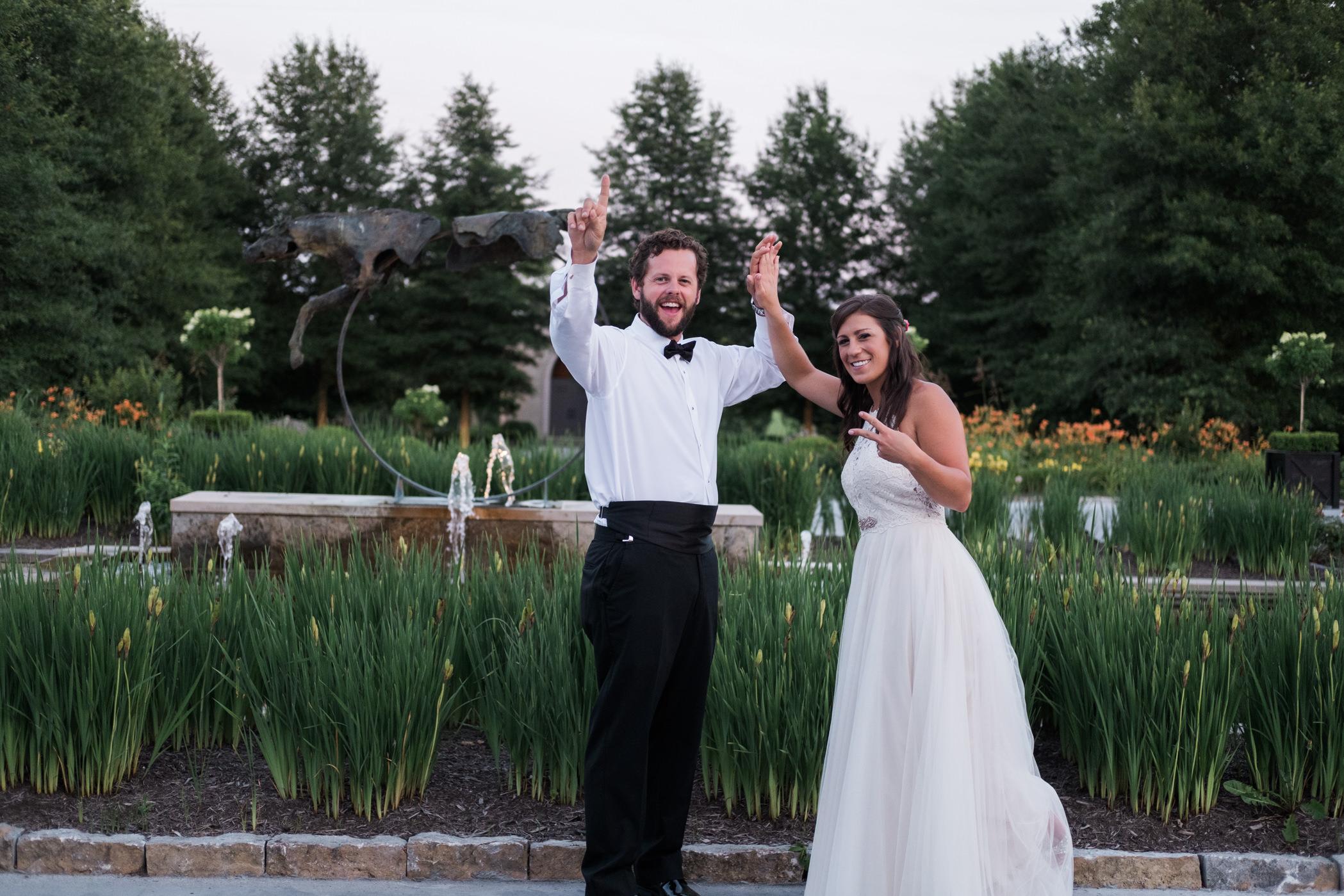 Nicole&John_Wedding_Blog_0084.jpg