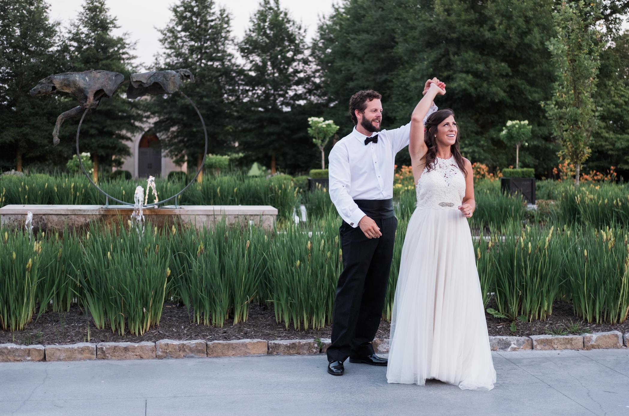 Nicole&John_Wedding_Blog_0085.jpg