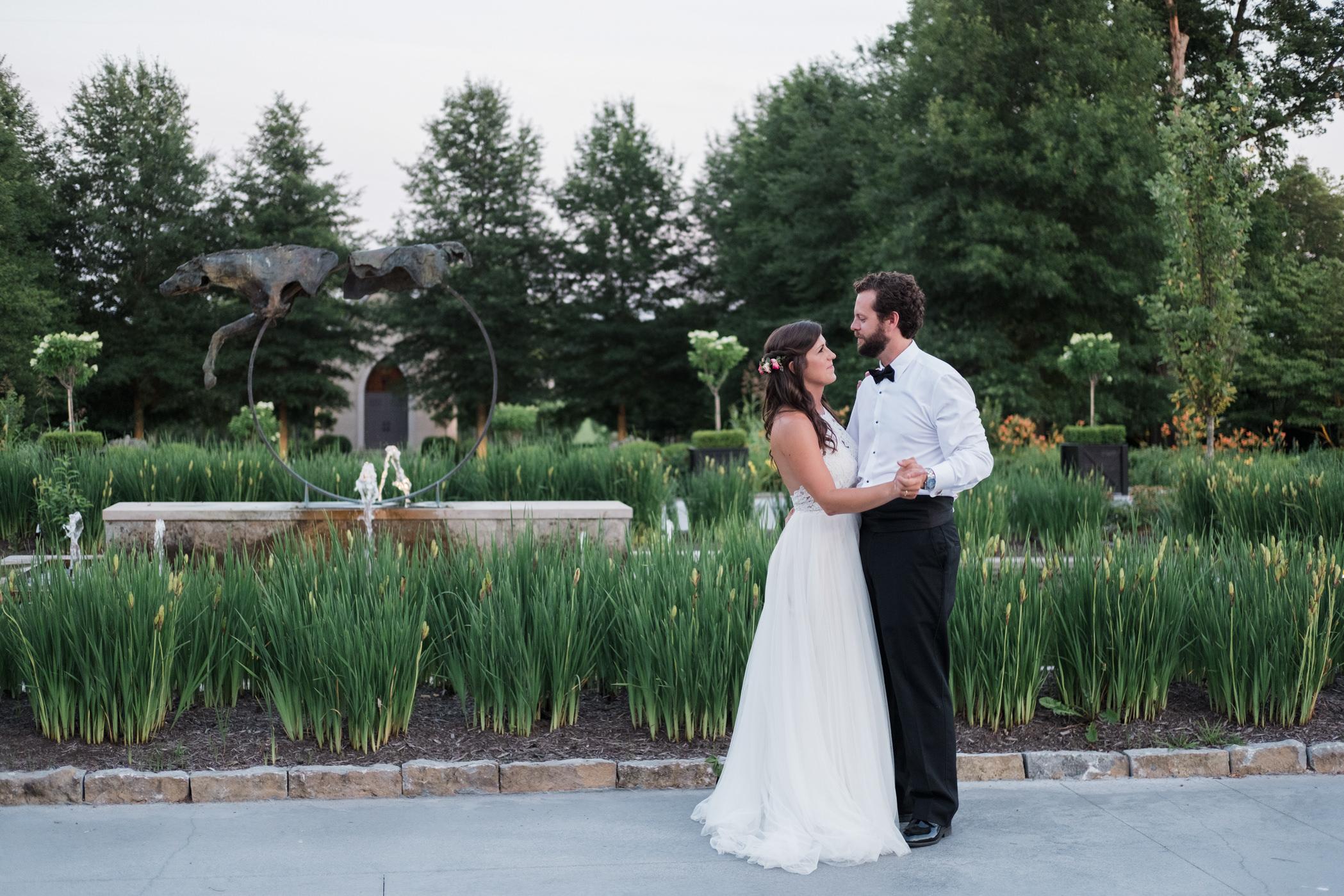 Nicole&John_Wedding_Blog_0086.jpg